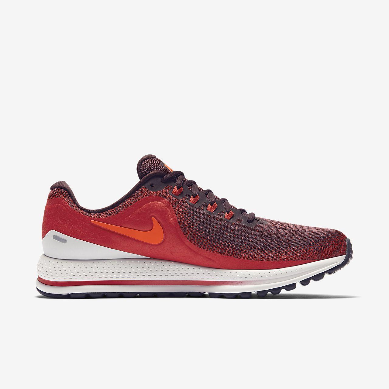 new concept d4211 a48e3 Nike Homme Jordan 1 Flight 4 Basketball Chaussures - Bordeaux 600, 42.5