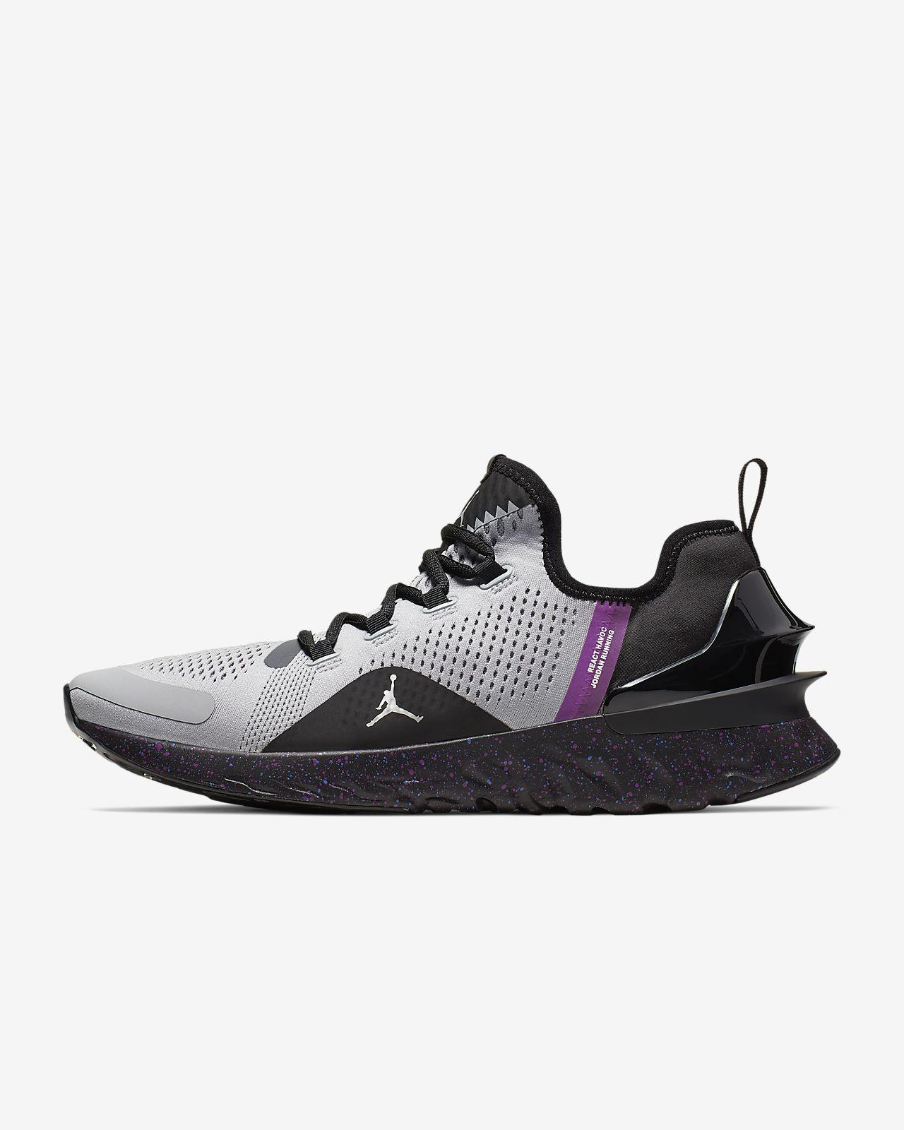 Jordan React Havoc Training Shoe