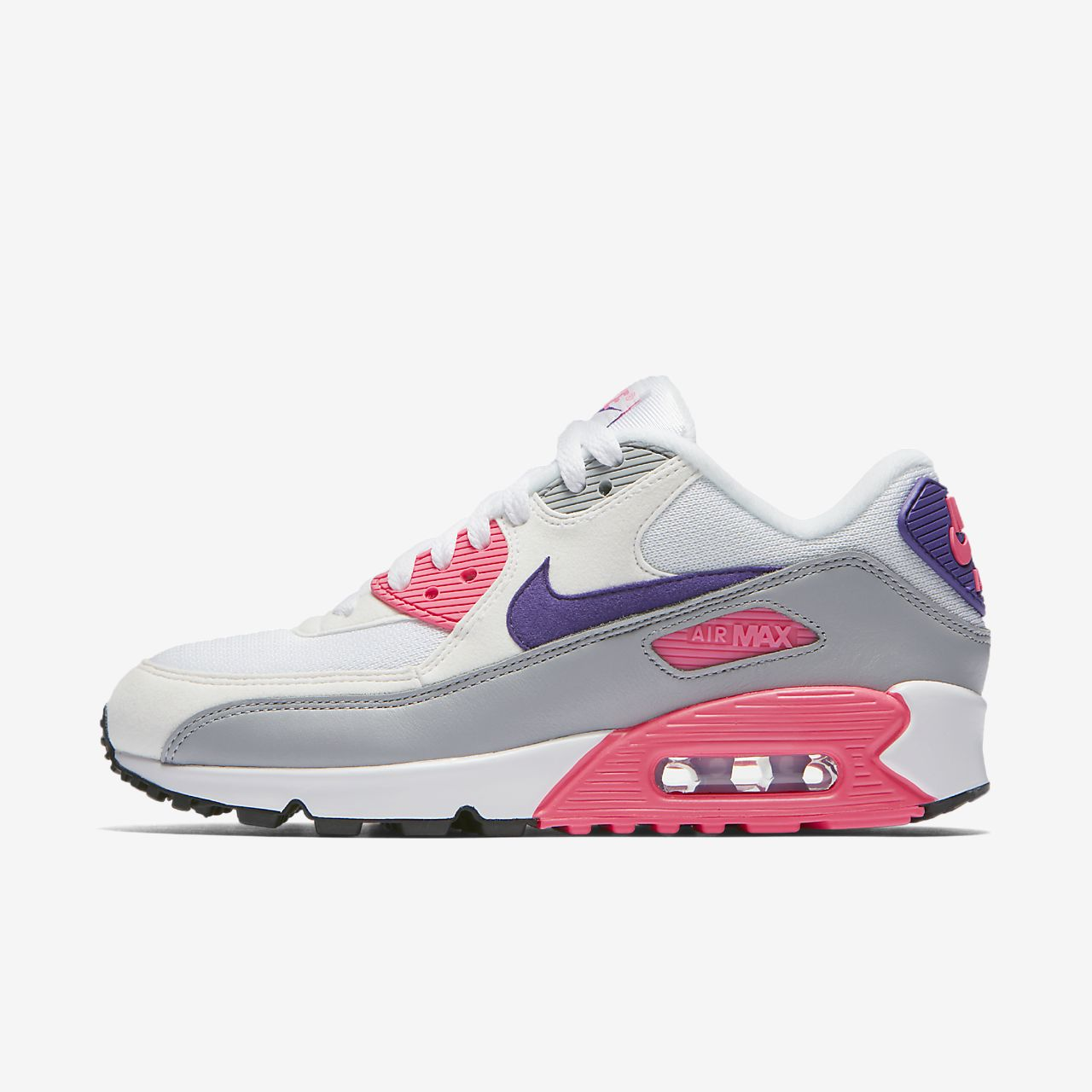new zealand nike air max 90 laser violet 3a66d dff3e