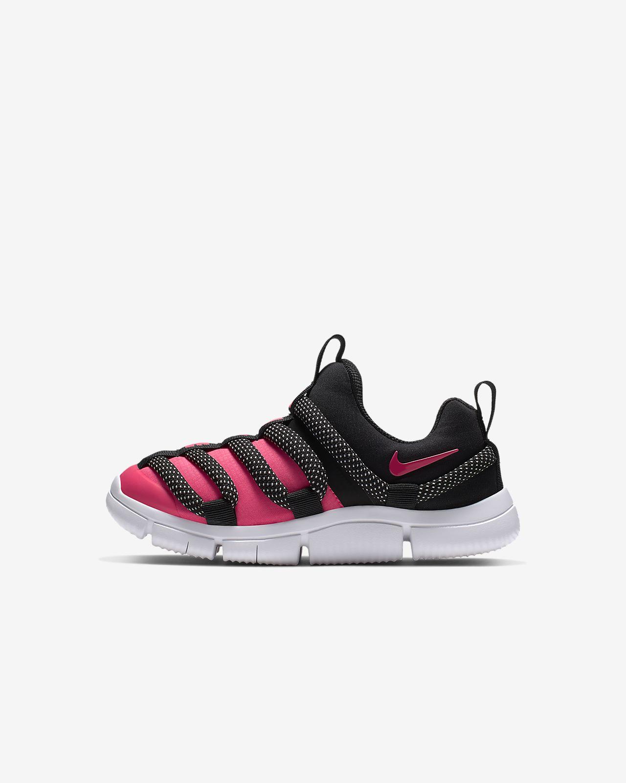 Nike Novice (PS) 幼童运动童鞋