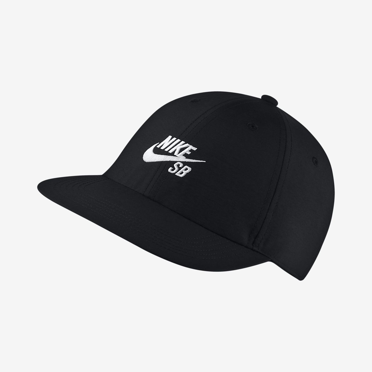 Nike SB Heritage86 Skateboarding Hat
