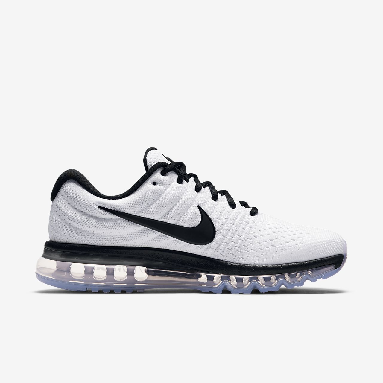 nike mens air max 97 ultra 17 semaine