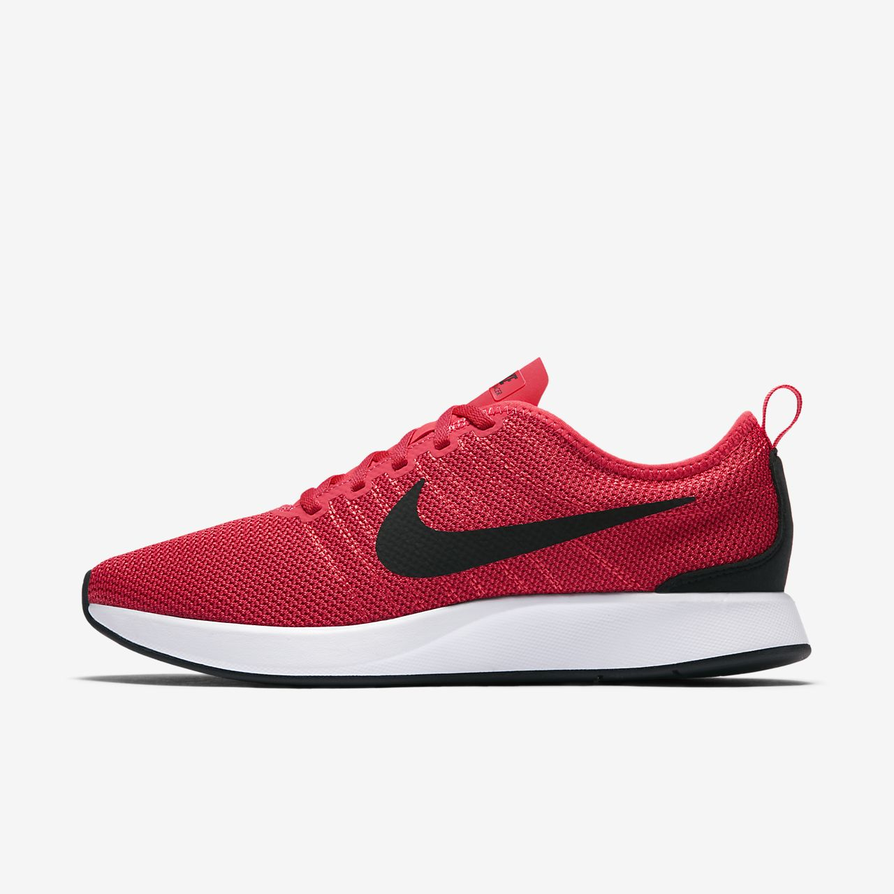 better info for high fashion Chaussure Nike Dualtone Racer pour Homme. Nike FR