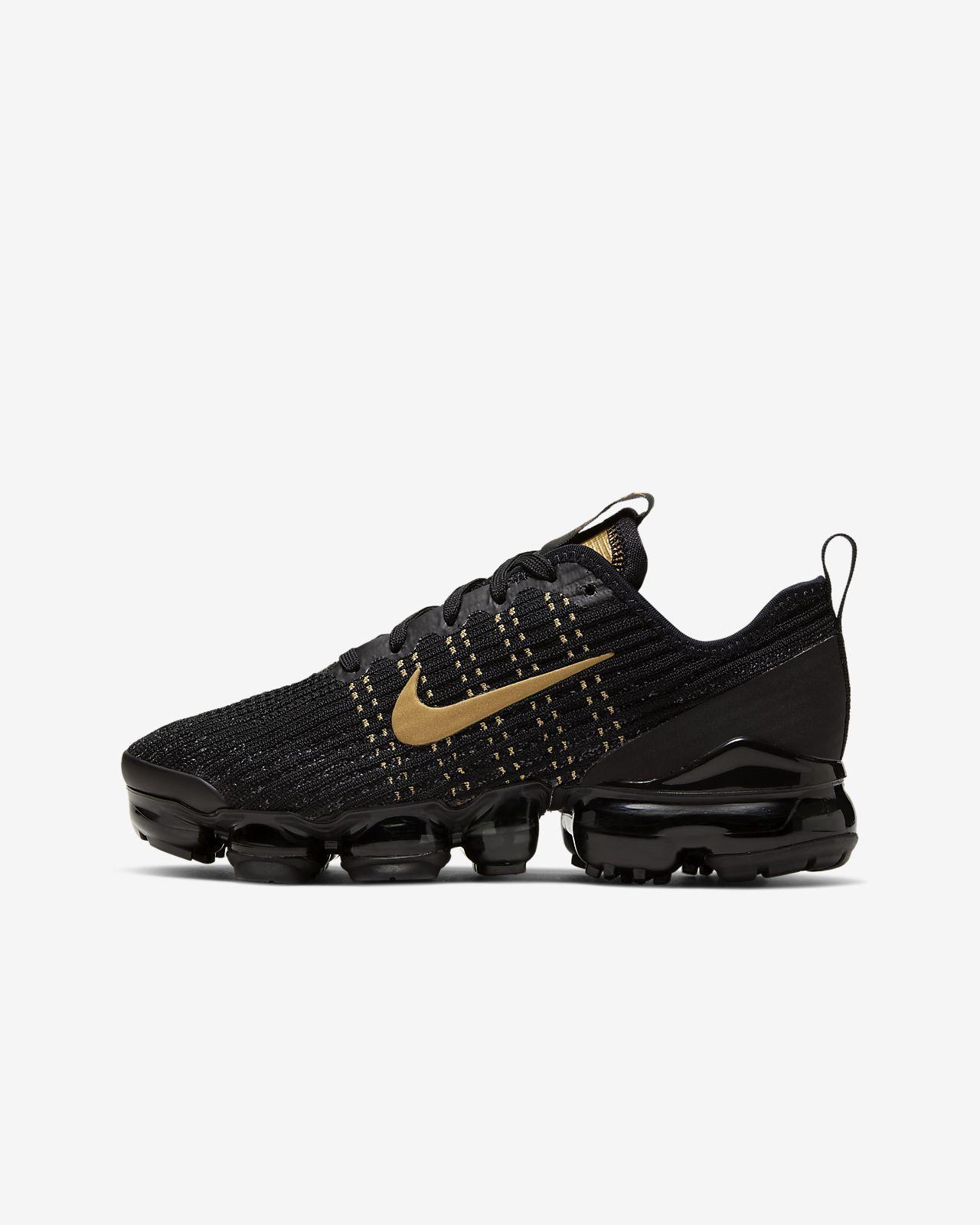 Distribución Infantil 2019 Zapatillas De Running Nike Air