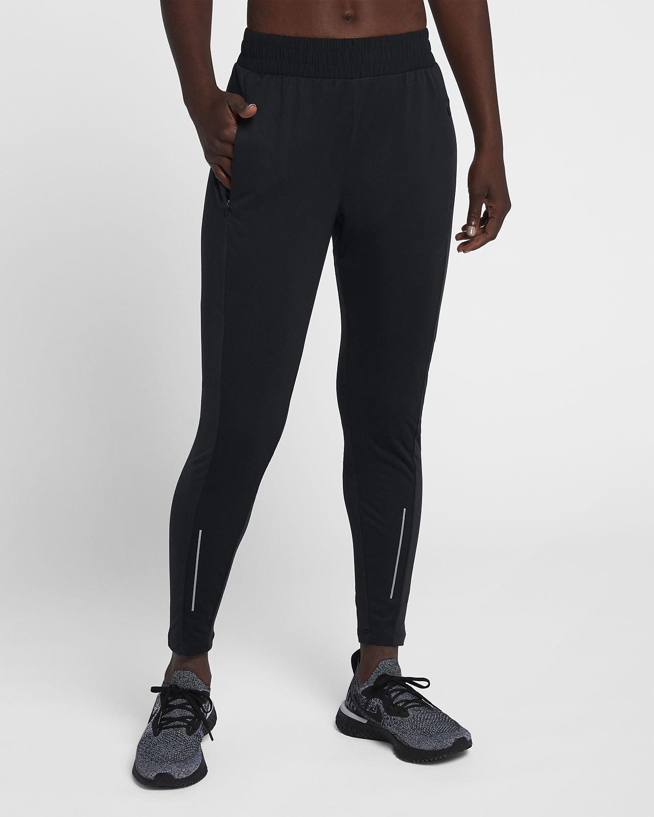Nike Swift Winterized Women s Running Trousers. Nike.com GB e5a4c36bbd
