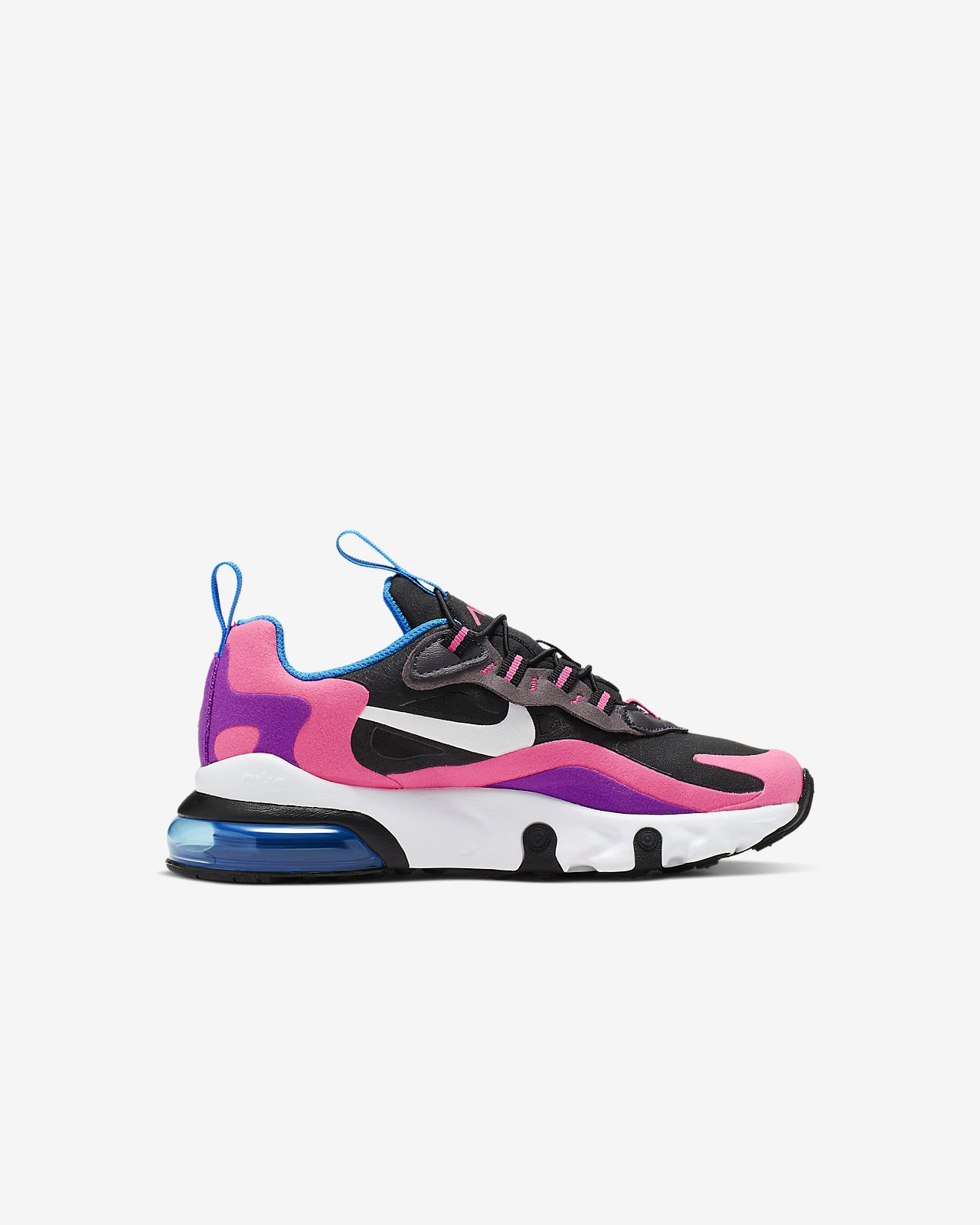 air money nike scarpe bambino