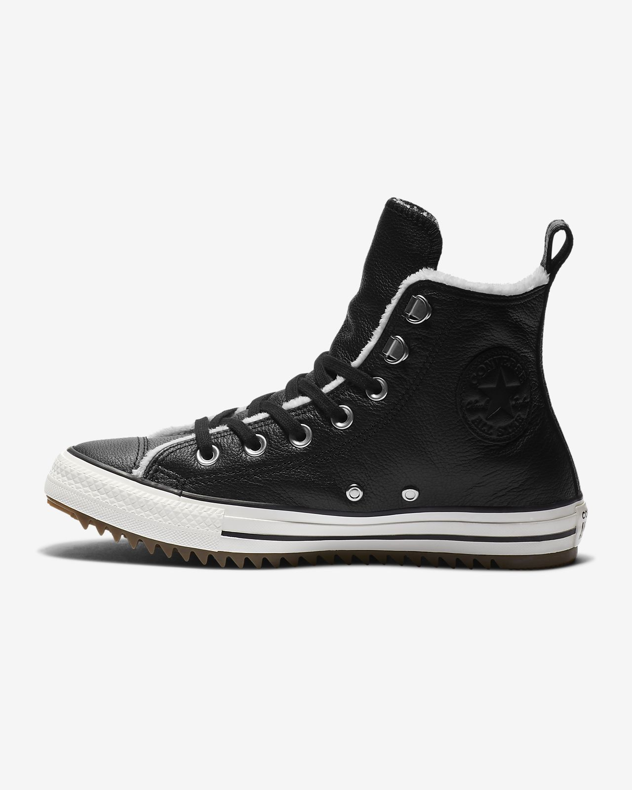 converse chuck taylor knock off boots