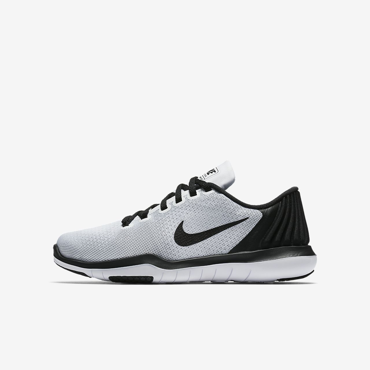 c36d7487864 nike free 3.0 size 6.5 kids Amazing first walking shoes ...