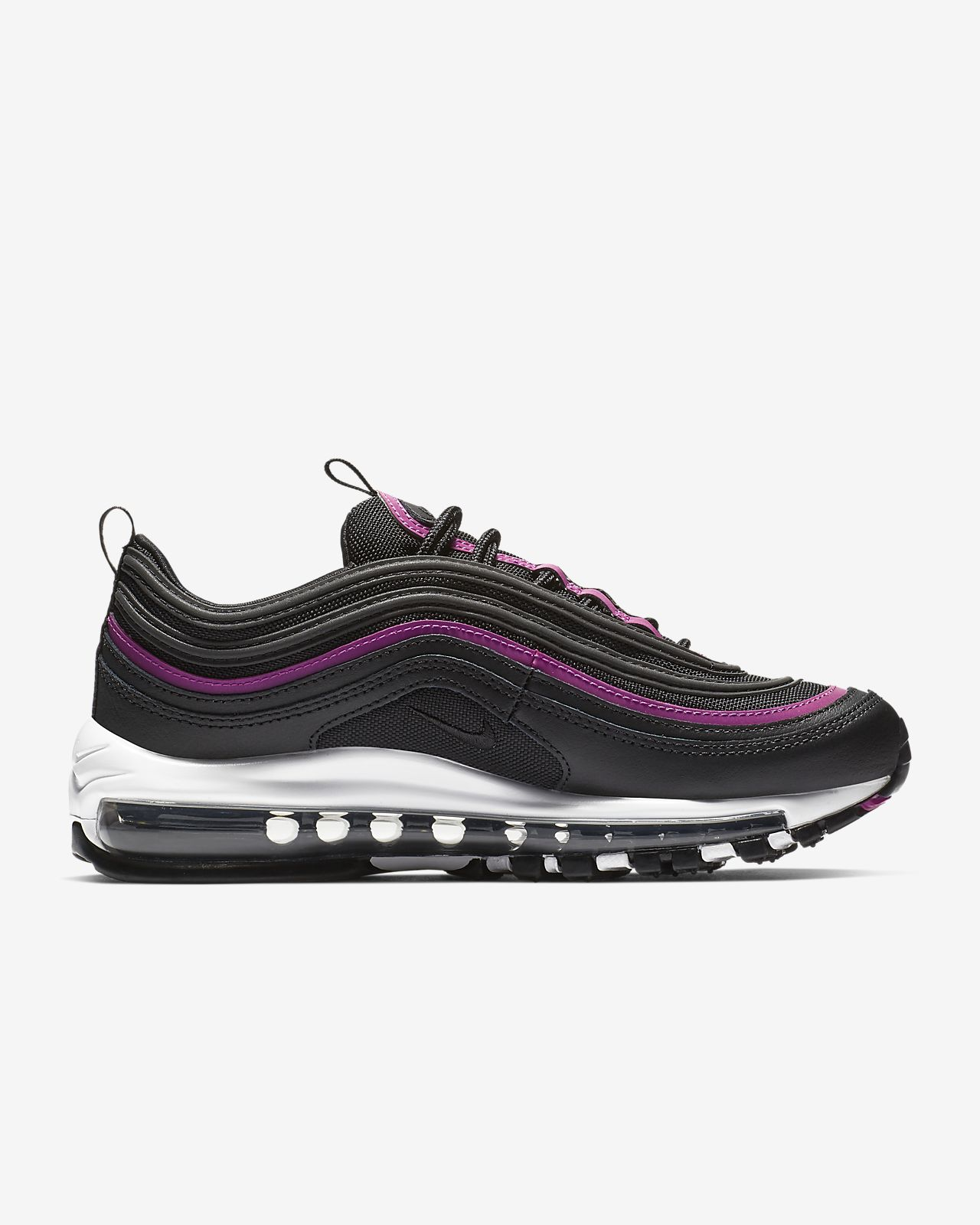 Nike Air Max 97 LX Damenschuh