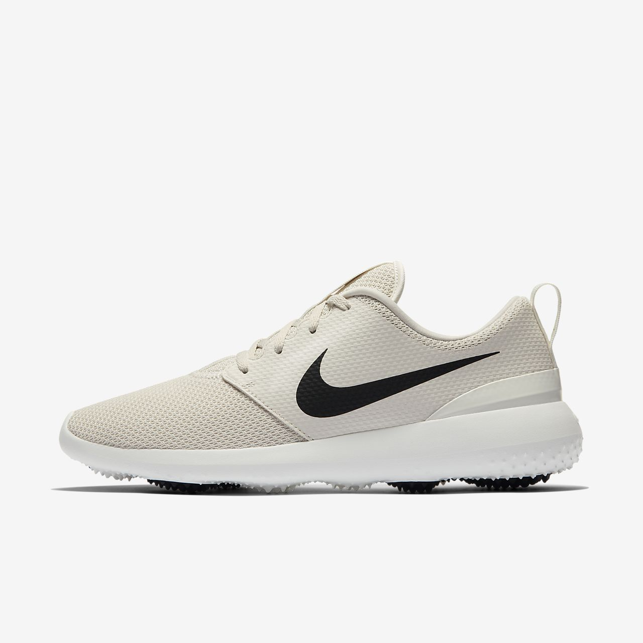outlet on sale factory price sneakers Chaussure de golf Nike Roshe G pour Homme. Nike BE