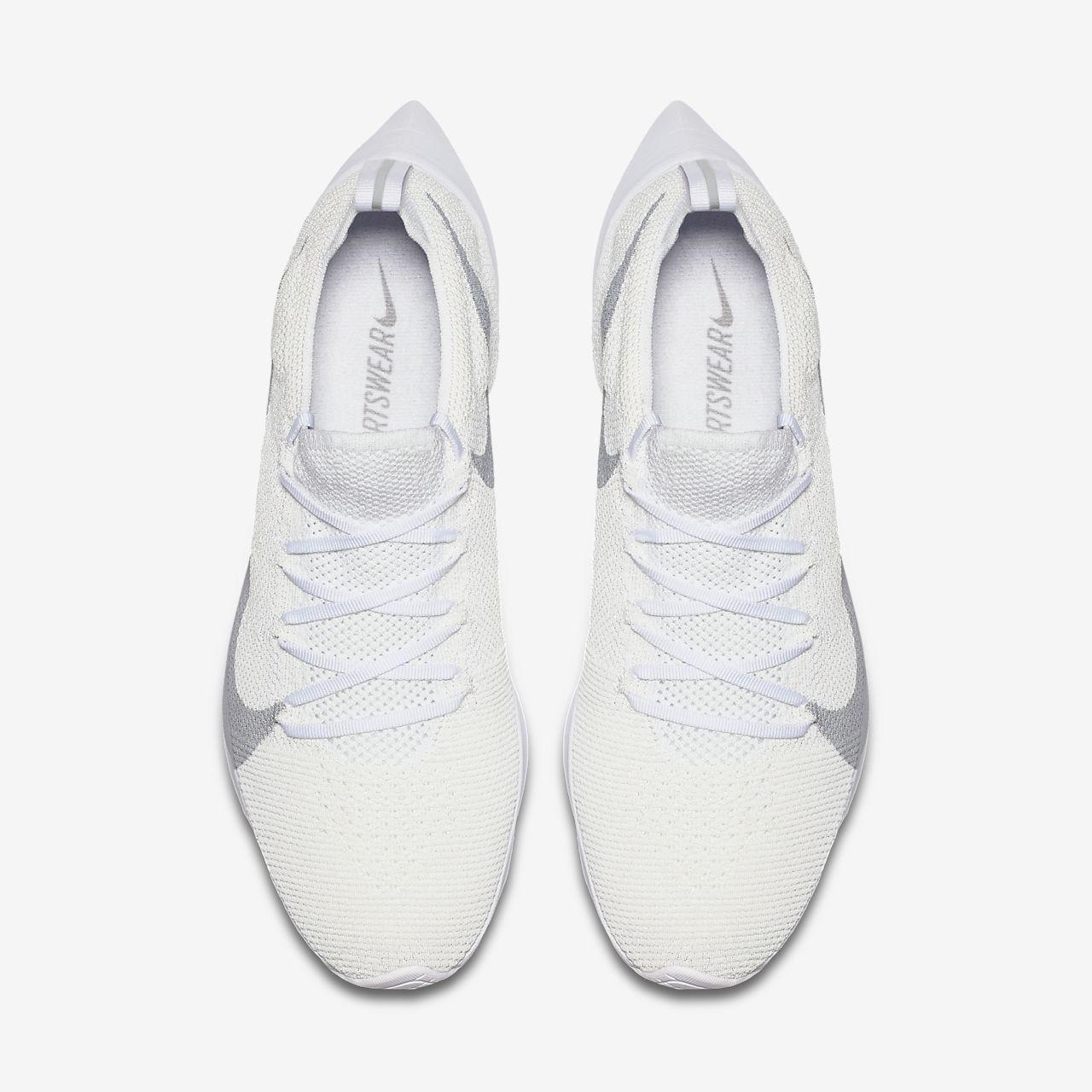 09a29b40c98 Nike React Vapor Street Flyknit Men s Shoe. Nike.com LU