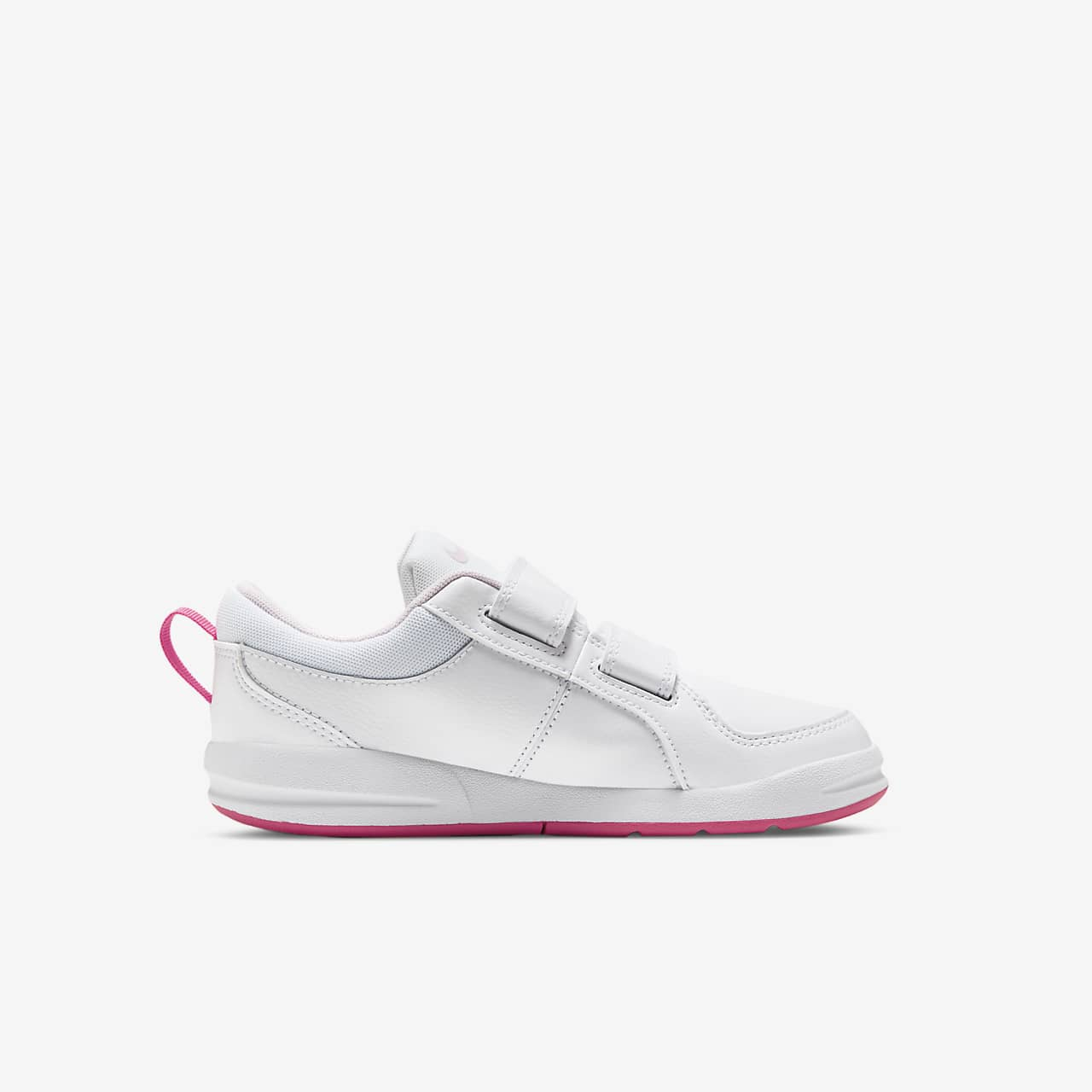 73c97f00df4 ... Sapatilhas Nike Pico 4 para rapariga (27