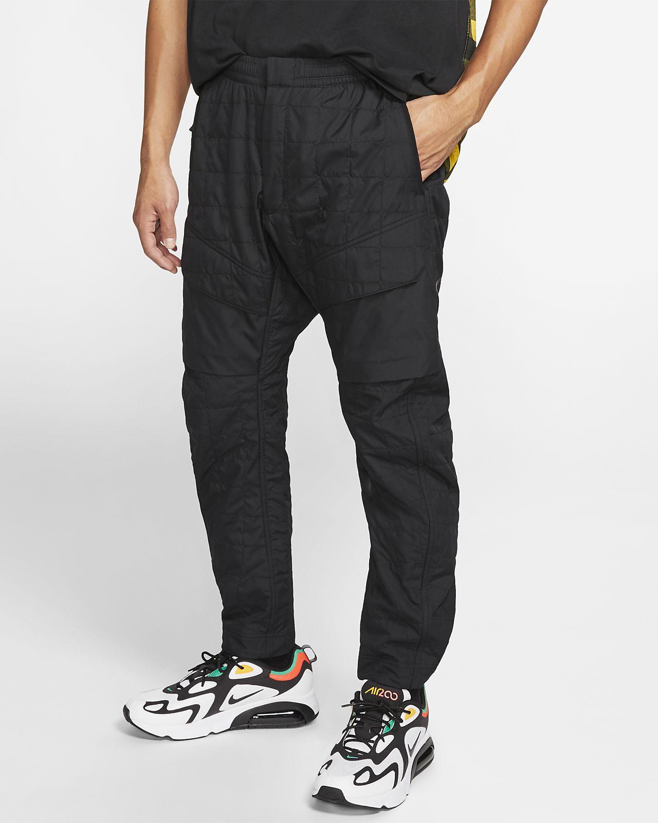 Nike Sportswear Tech Pack Webhosen