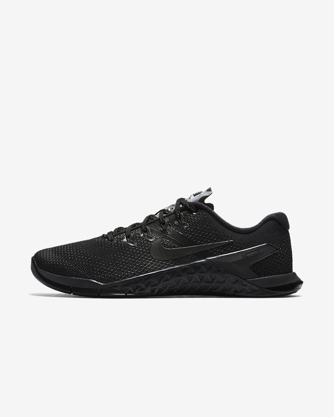 Nike Metcon 4 Selfie Womens Training Shoe