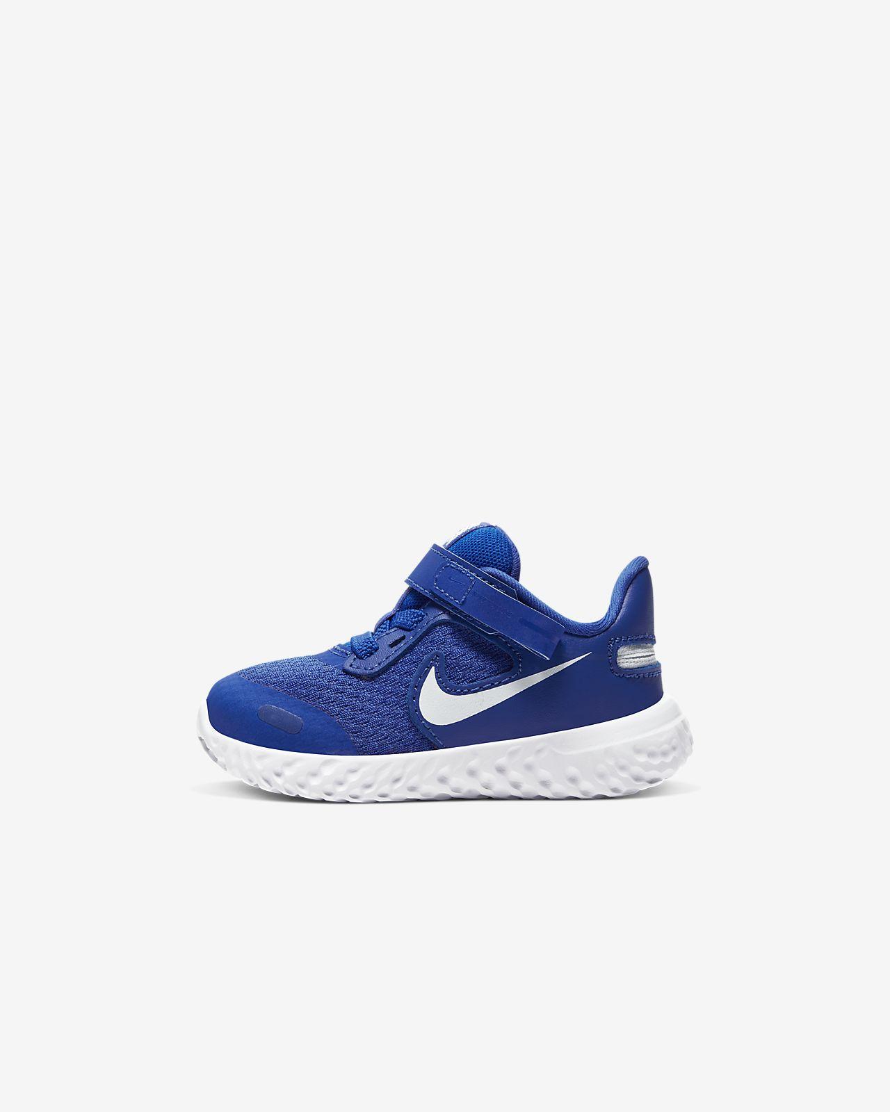 Nike Revolution 5 FlyEase Sabatilles - Nadó i infant