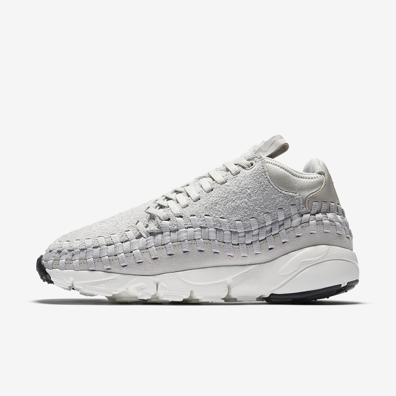 super popular fd46b 9df4e ... best price nike air footscape motion sale 73022 2e753