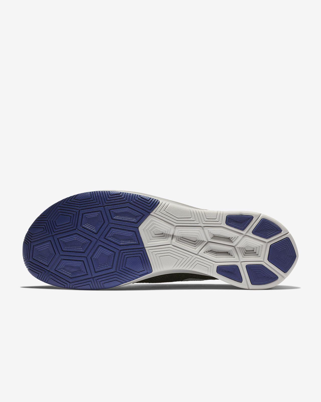 129e917176737 Nike Zoom Fly Flyknit Men s Running Shoe. Nike.com NO