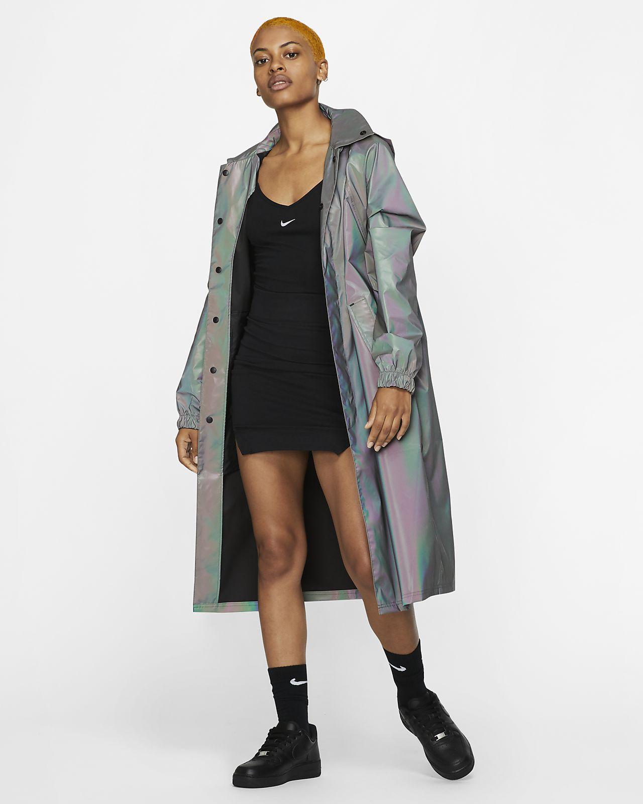 Parka NikeLab Collection - Donna