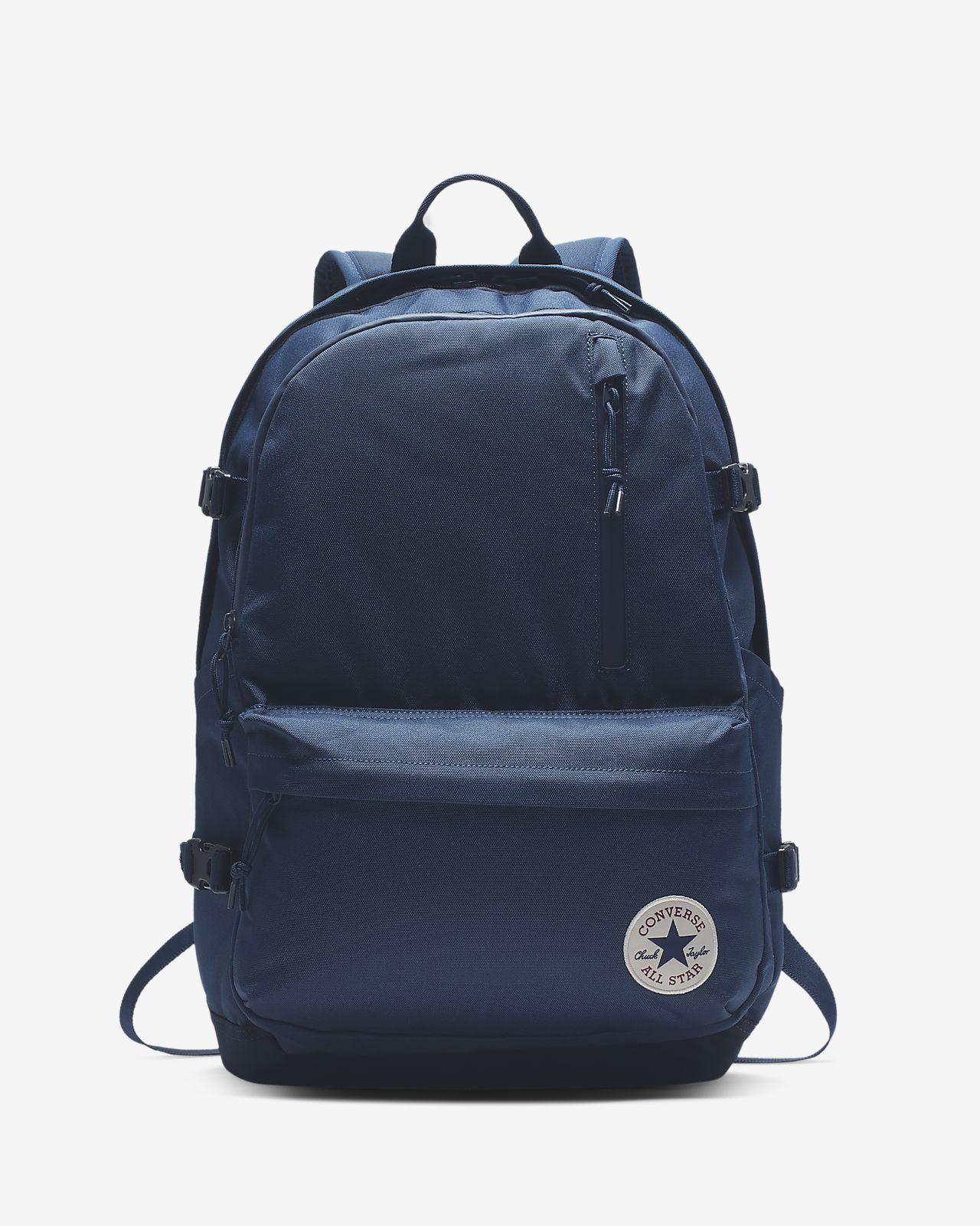 Converse Straight Edge Backpack. Nike.com 1f7294a4de