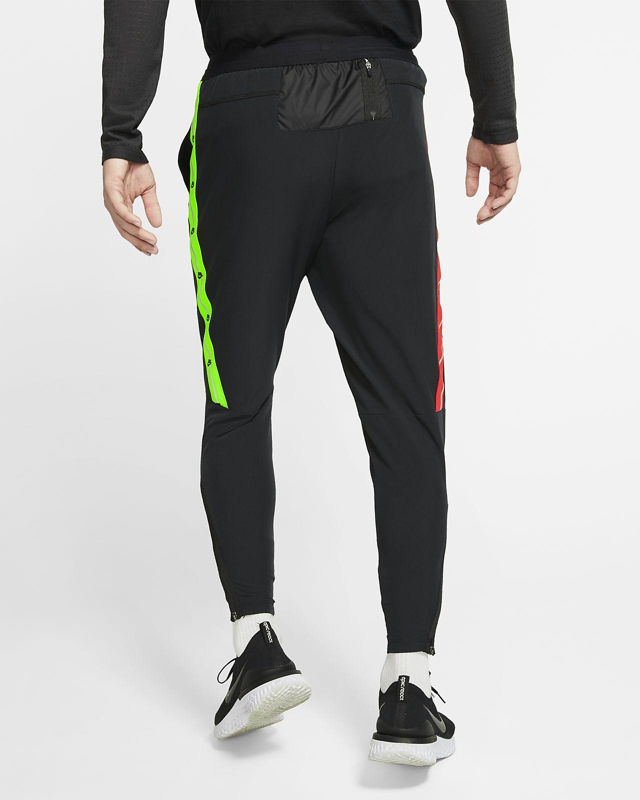 pantaloni da corsa nike