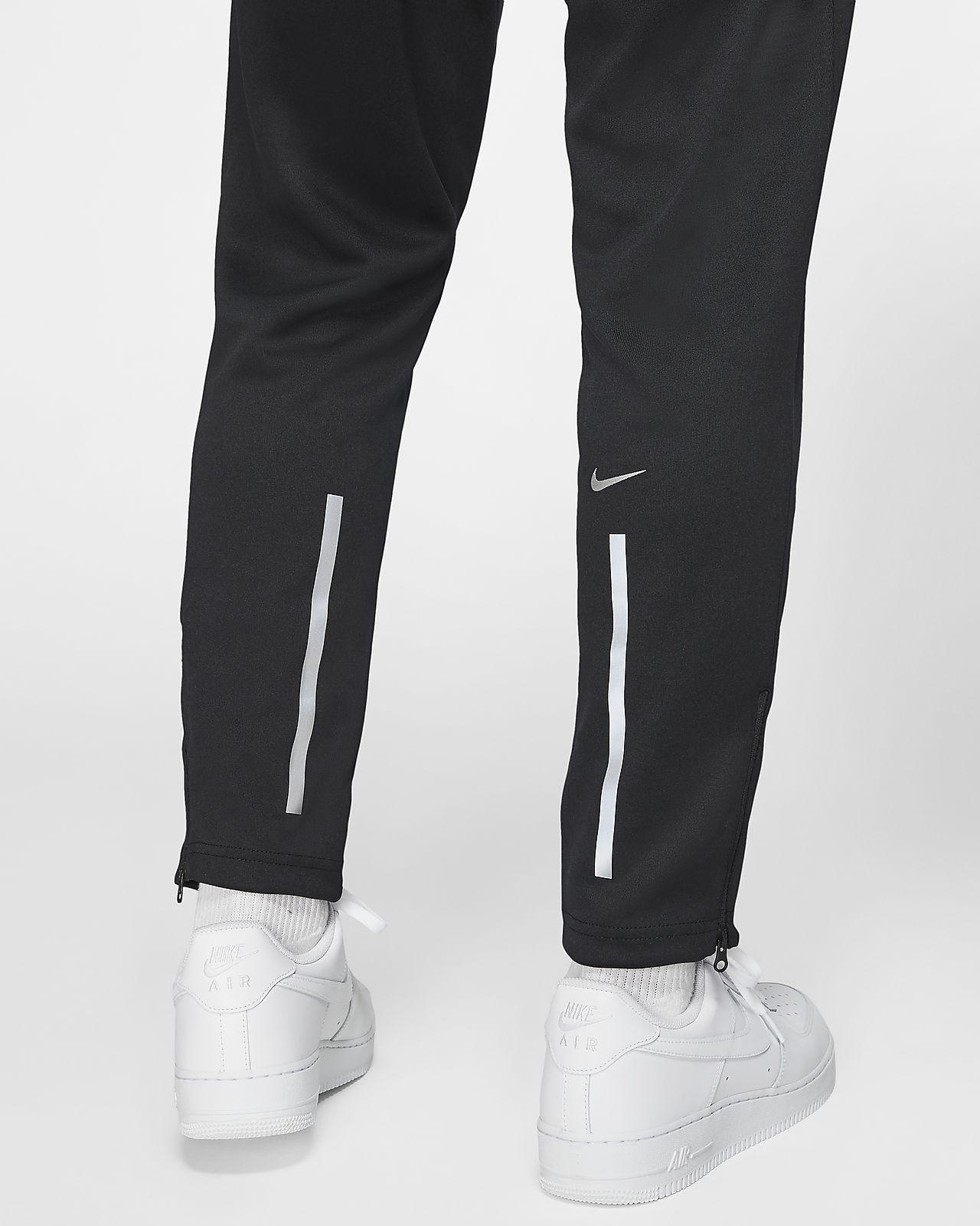 Nike Sportswear Polyknit Herrenhose