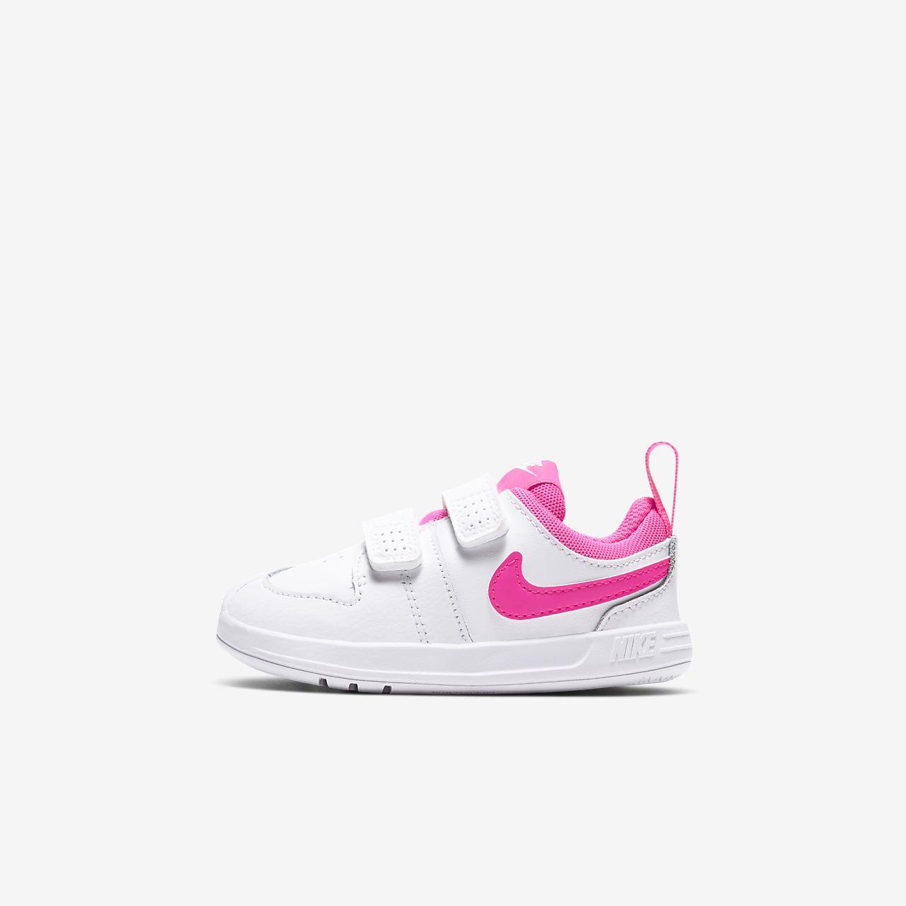 Chaussure Nike Pico 5 pour Bébé et Petit enfant