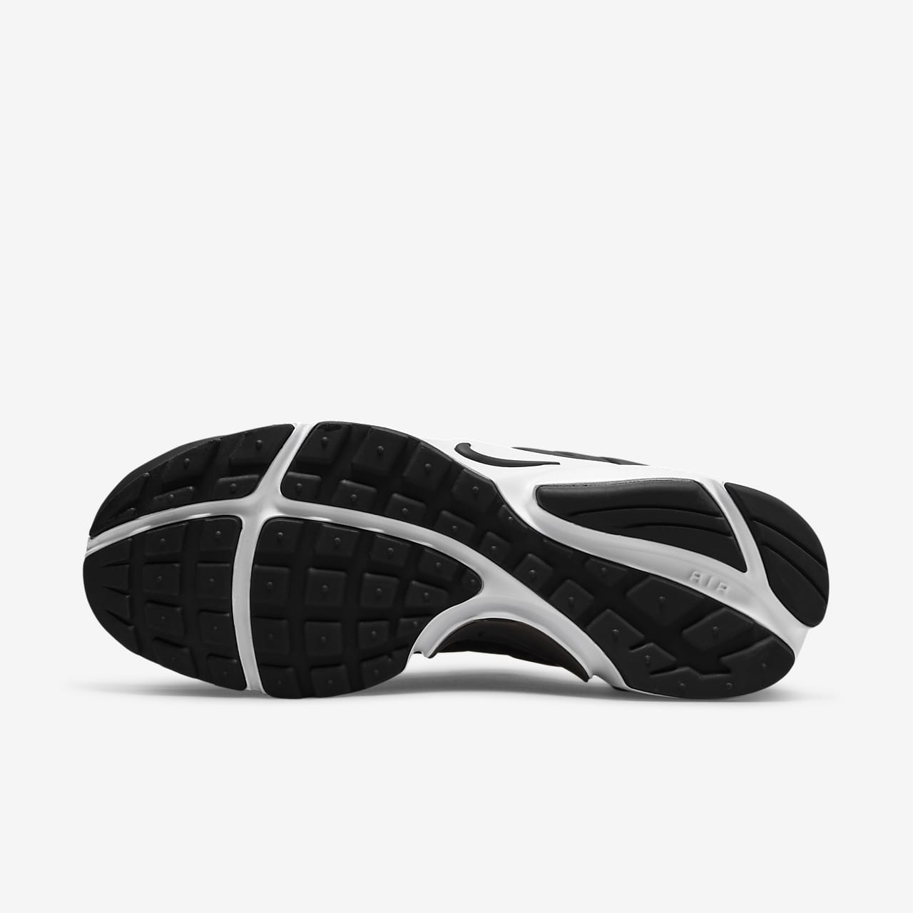 Men Athletic Tennis Shoes Nike