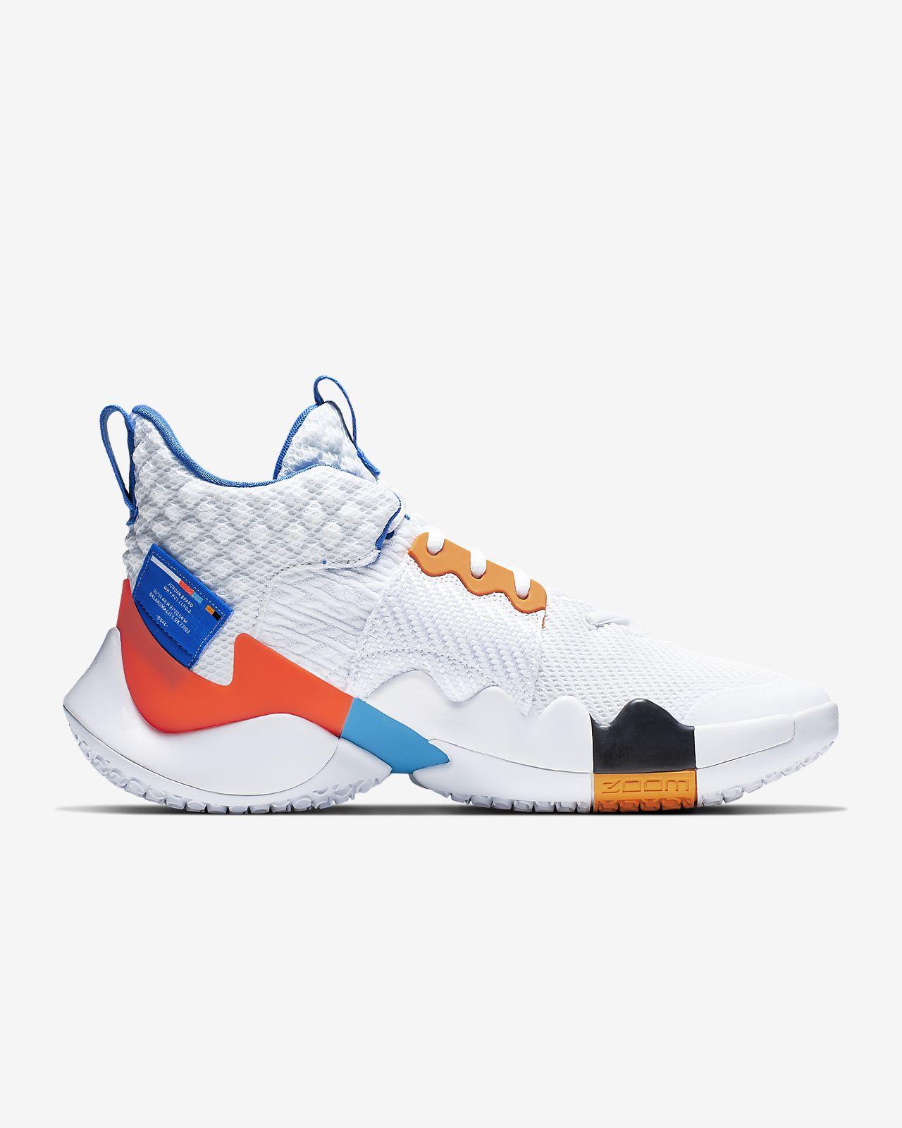 De Basketball Basketball Jordan Chaussure Jordan De Basketball Basketball Chaussure De Chaussure Chaussure Jordan De xWrdCQoBe