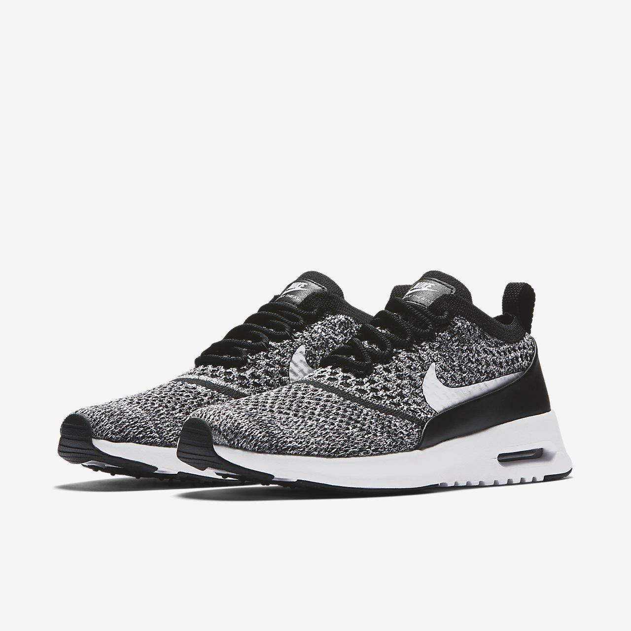 nike air max thea schwarz damen sale $60.99