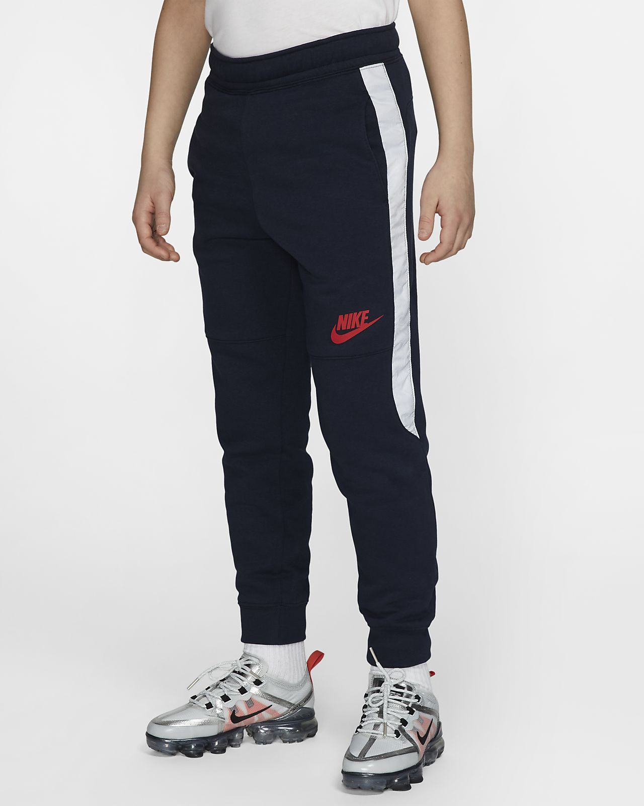 Nike Sportswear Jogger für ältere Kinder