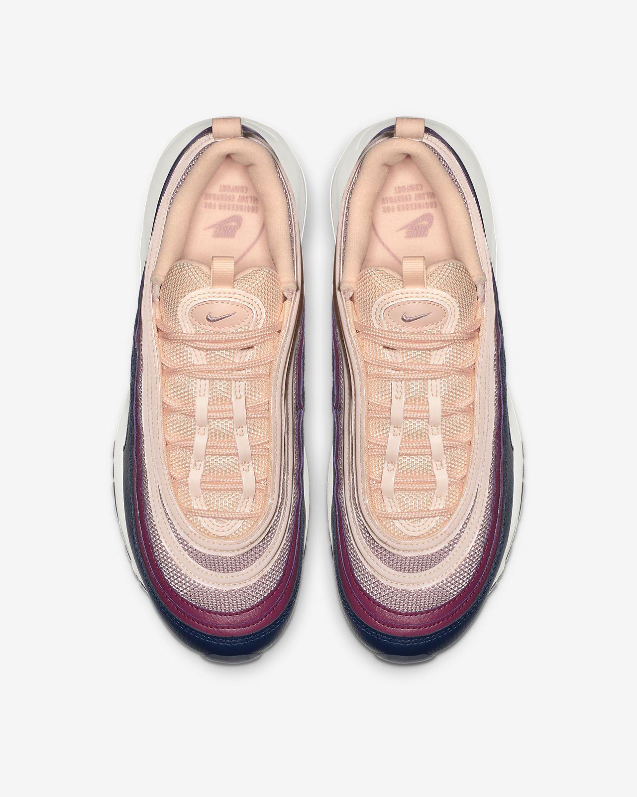 official photos df0eb e8782 ... Nike Air Max 97 Women s Shoe