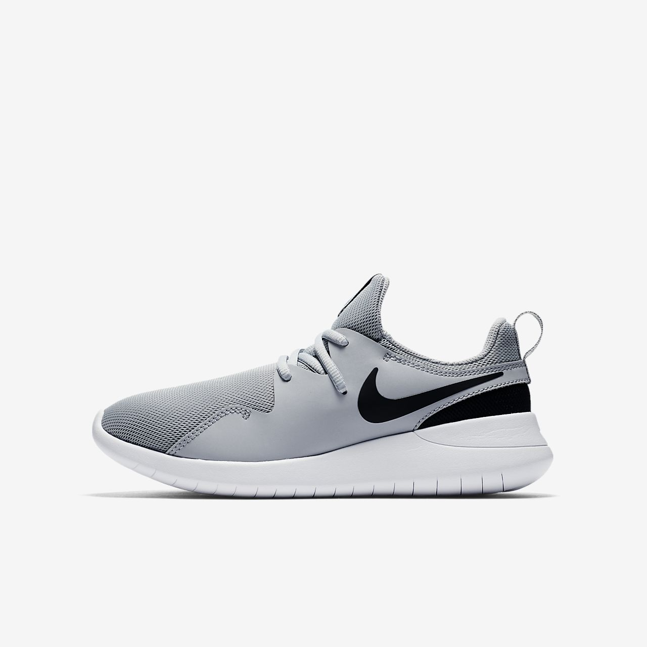 uk availability 02f52 d5e04 ... Scarpa Nike Tessen - Ragazzi