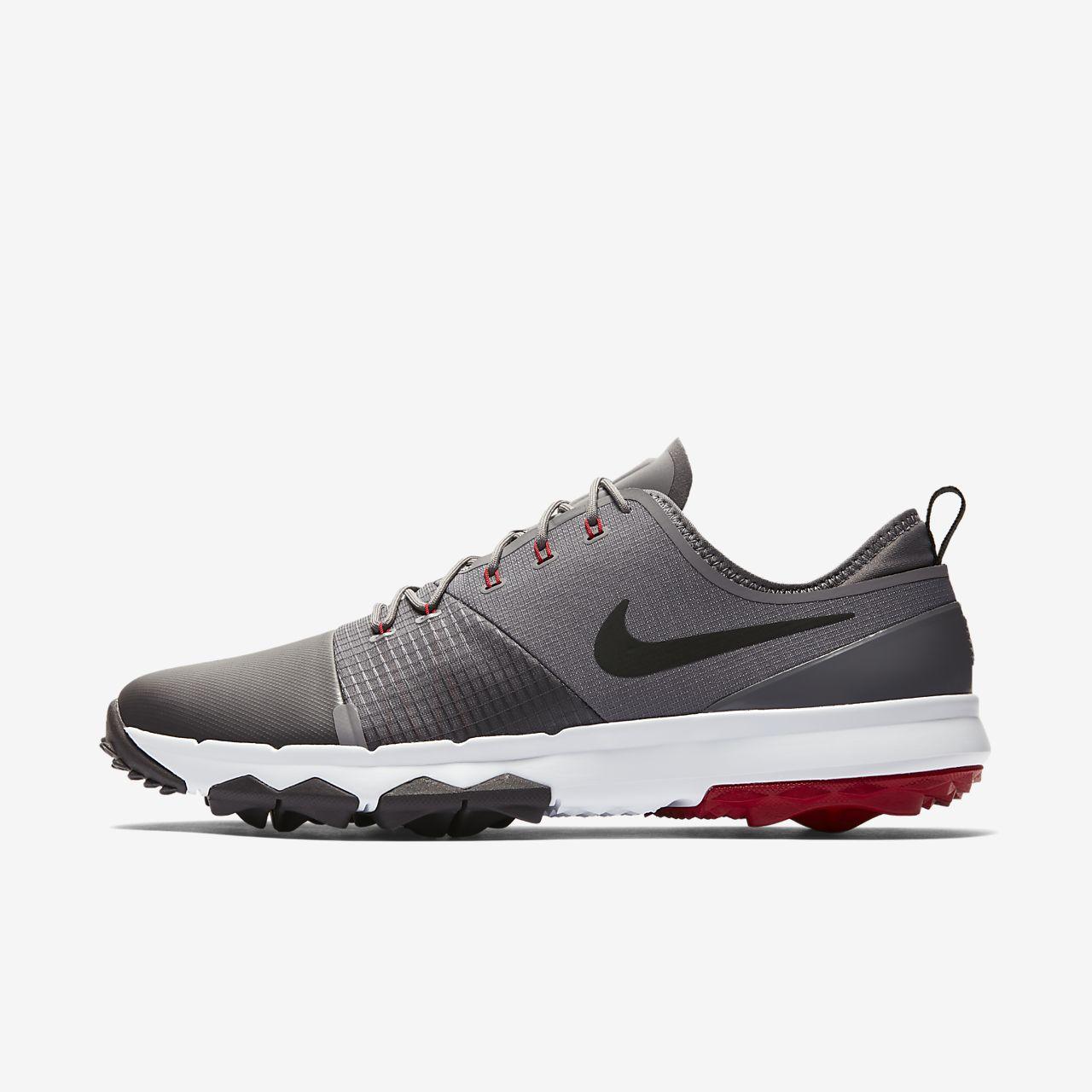 Sapatilhas de golfe Nike FI Impact 3 para homem. Nike.com PT cc739214759