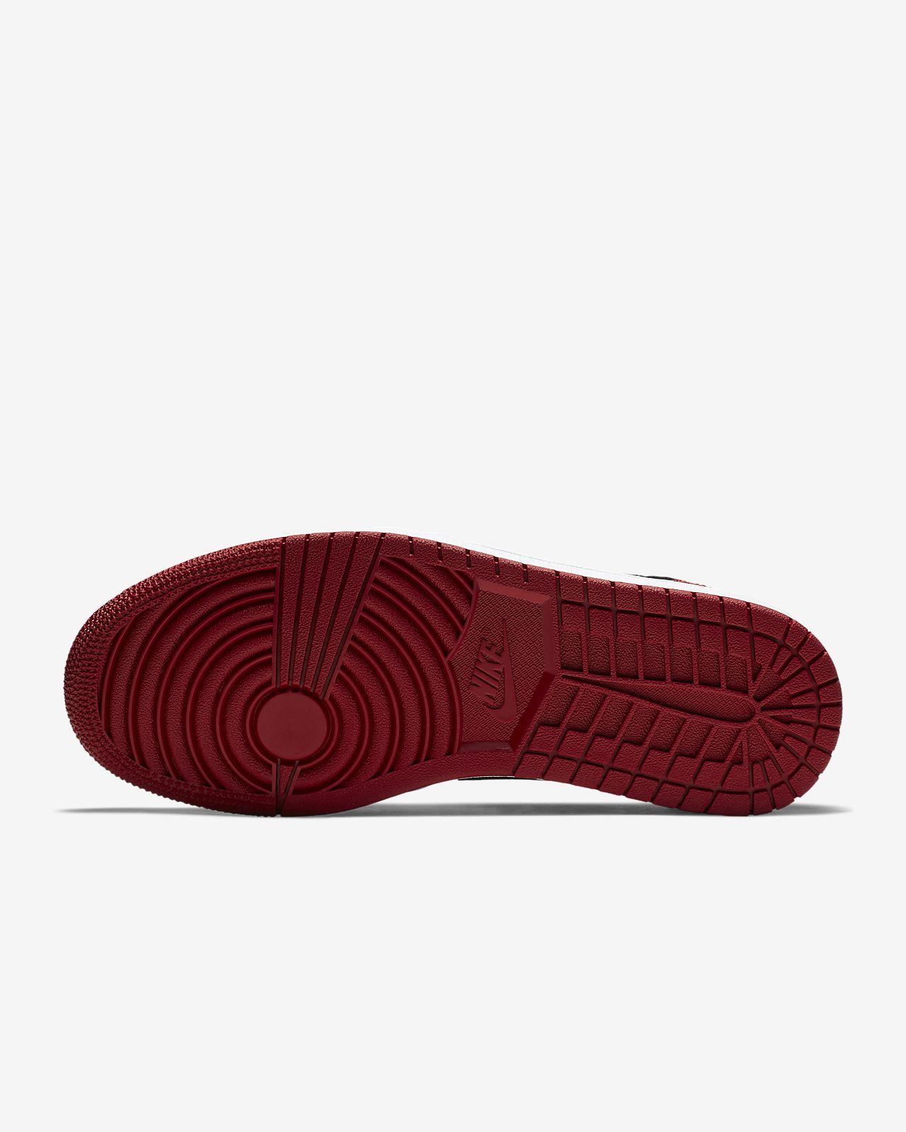 premium selection 39064 45030 ... Air Jordan 1 Low Men s Shoe
