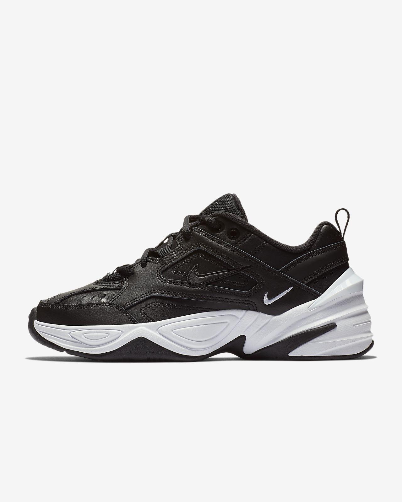 Sapatilhas Nike M2K Tekno para mulher