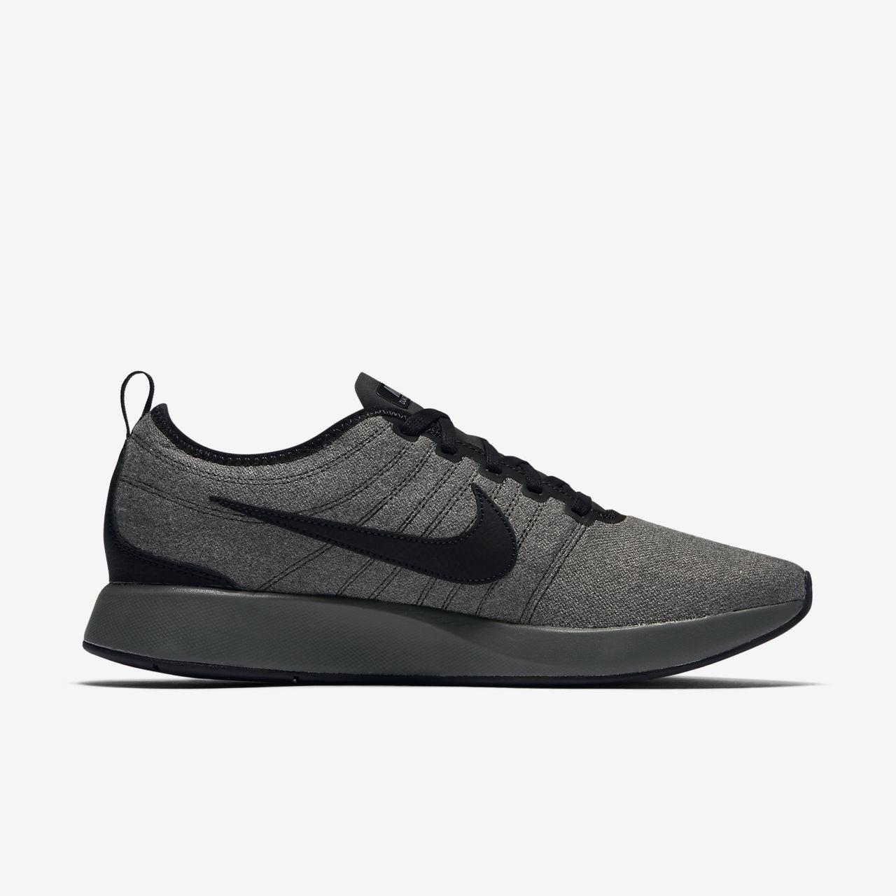 Compra con descuento Nike Sneakers Dualtone Racer Se - Gris Y Negro Precio bajo tarifa de envío Estilo de moda Outlet Fotos gratis de Footlocker Obtenga Auténtico 8k5ptUzbSM