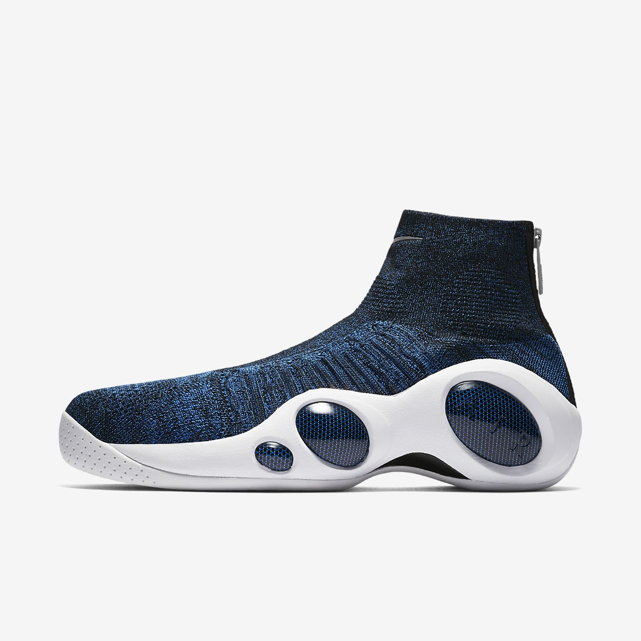 brand new 4aa1e 75027 ... Nike Flight Bonafide Mens Shoe