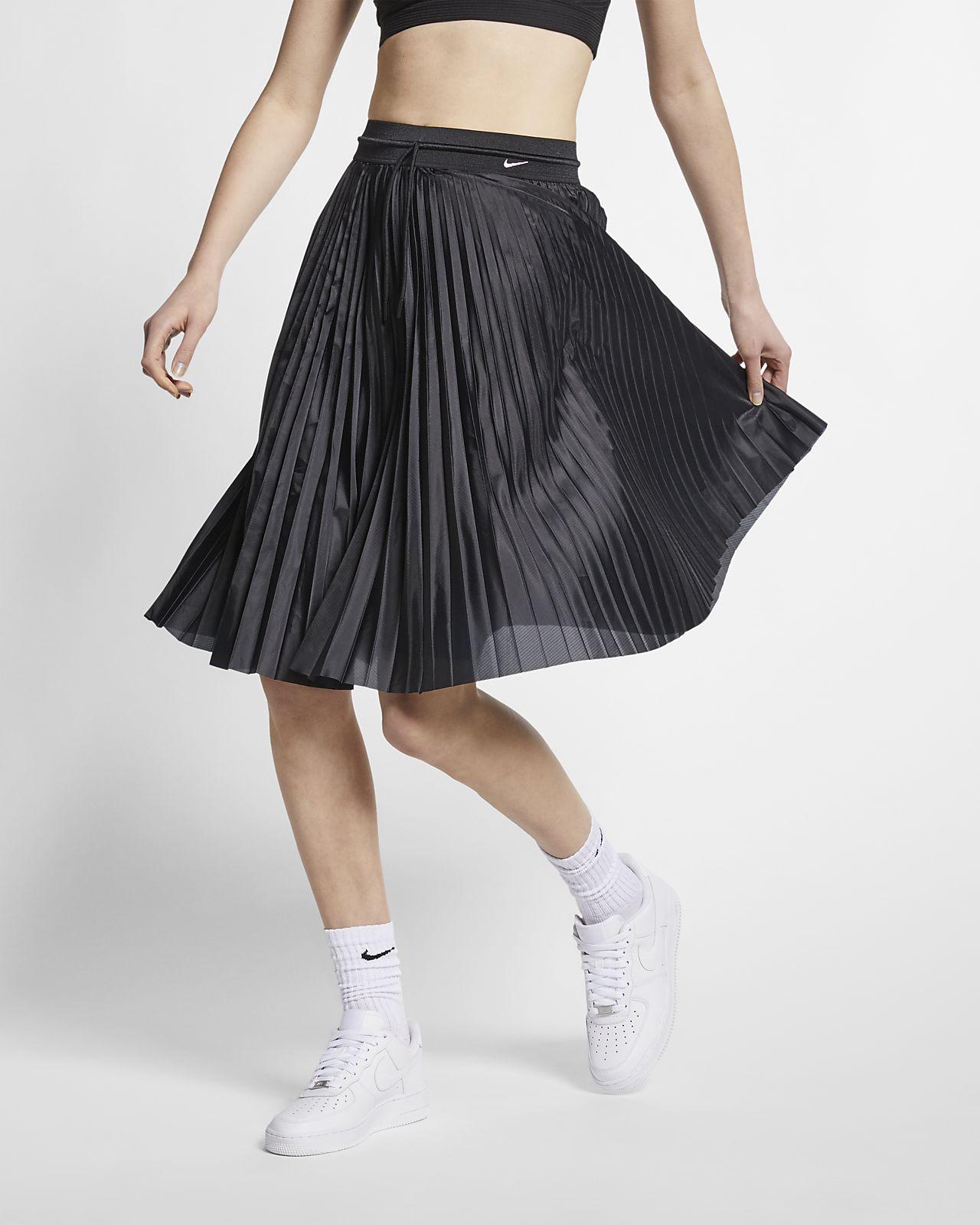 กระโปรงผู้หญิง NikeLab Collection