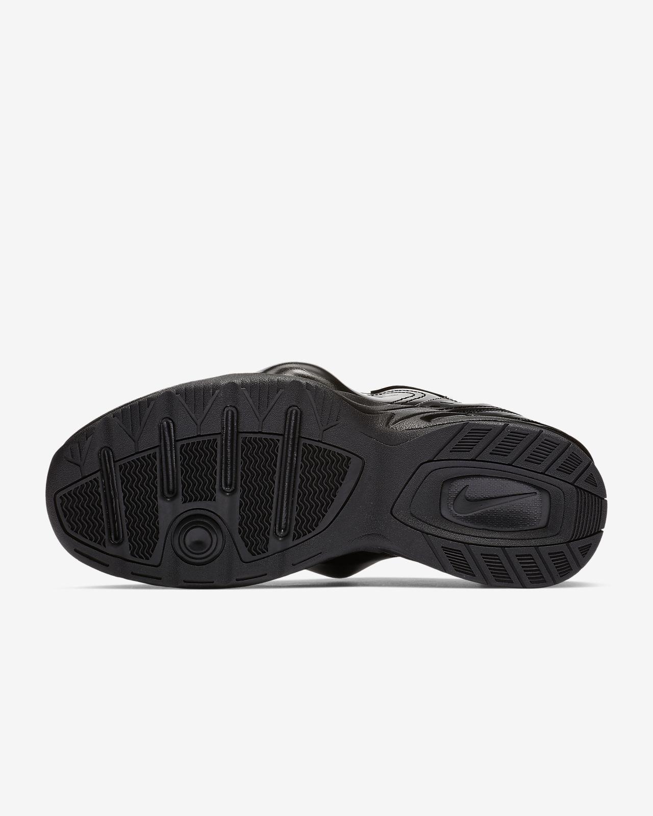 d444ef7bda19fc Nike x Martine Rose Air Monarch IV Shoe. Nike.com LU