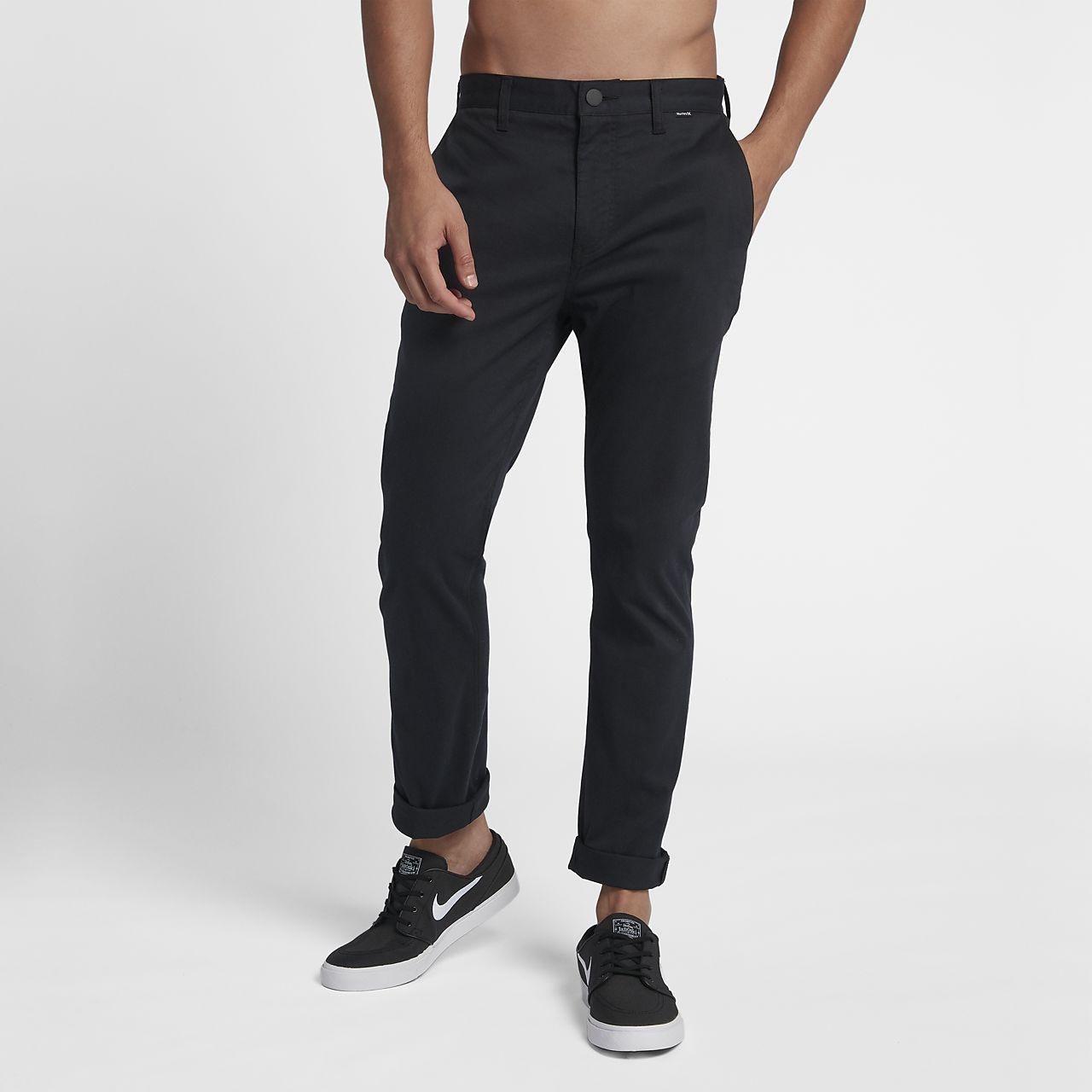 Pantalon Hurley Dri-FIT Worker pour Homme