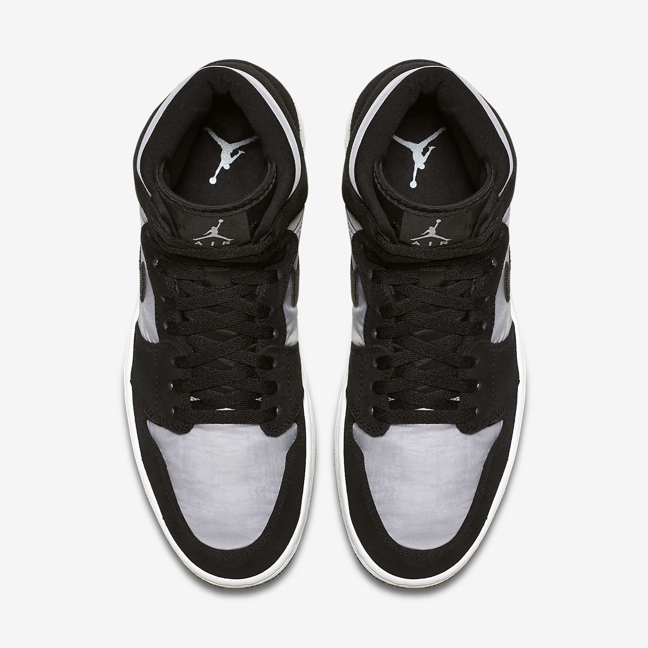 76ad1a10c25 Air Jordan 1 Retro High Premium Men s Shoe. Nike.com SG