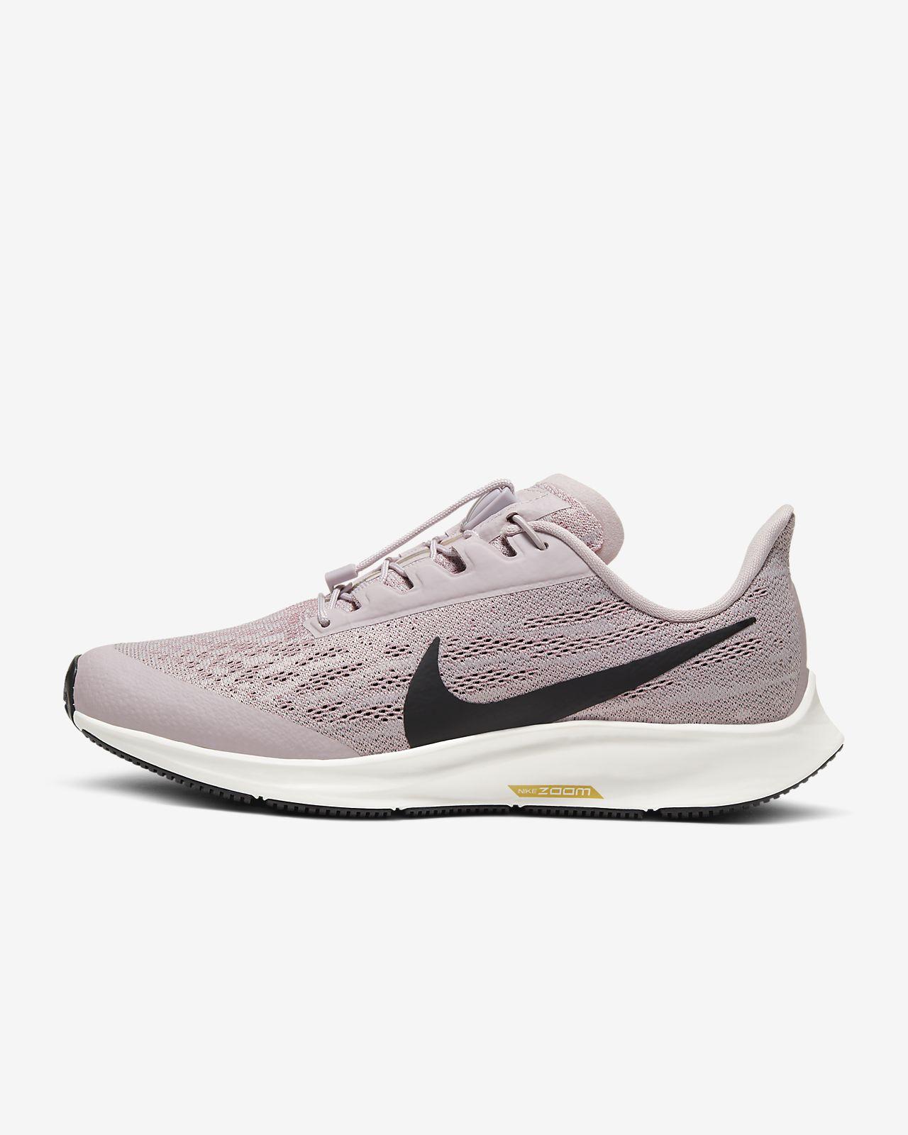 Dámská běžecká bota Nike Air Zoom Pegasus 36 FlyEase