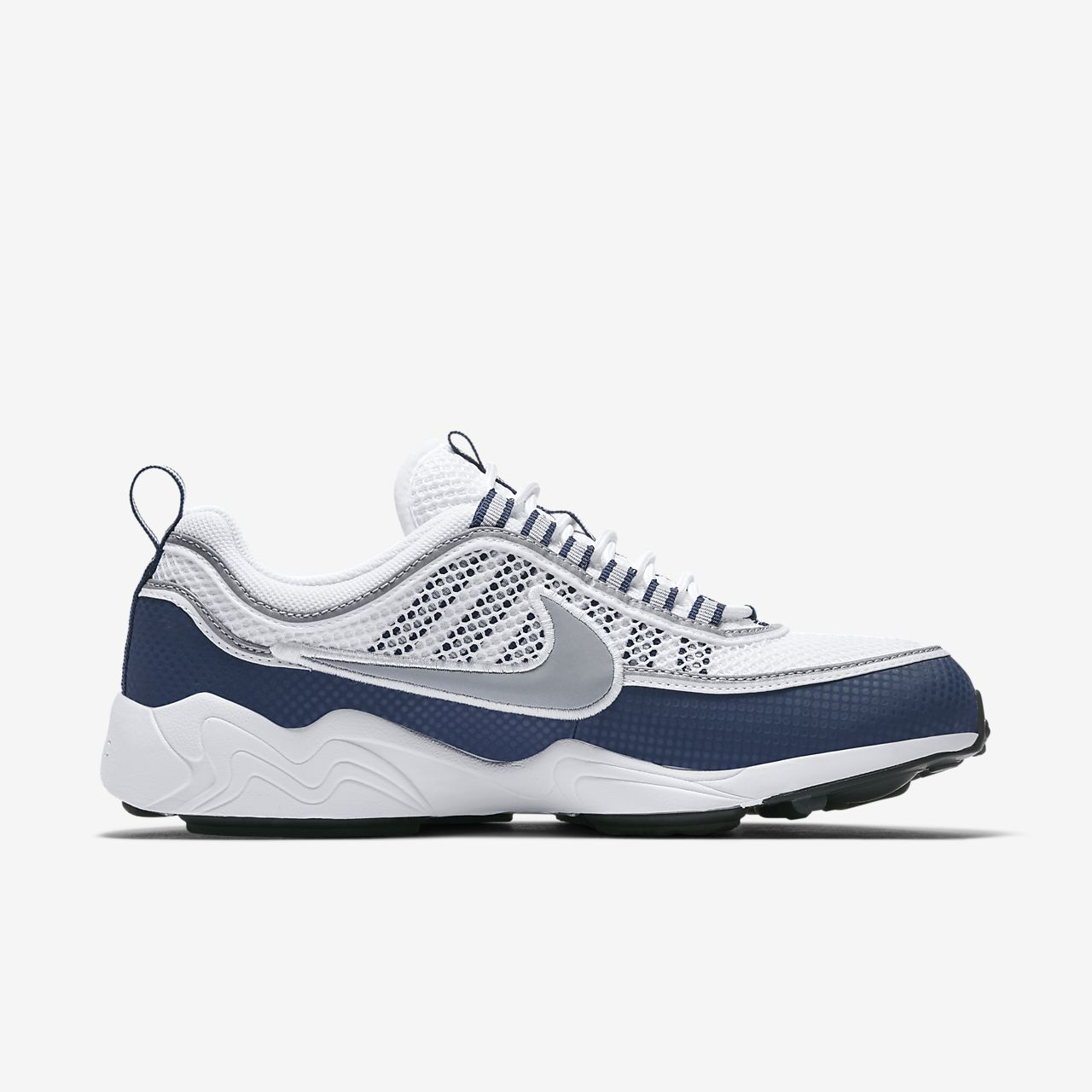 Chaussures Nike Zoom Spiridon homme ToMet