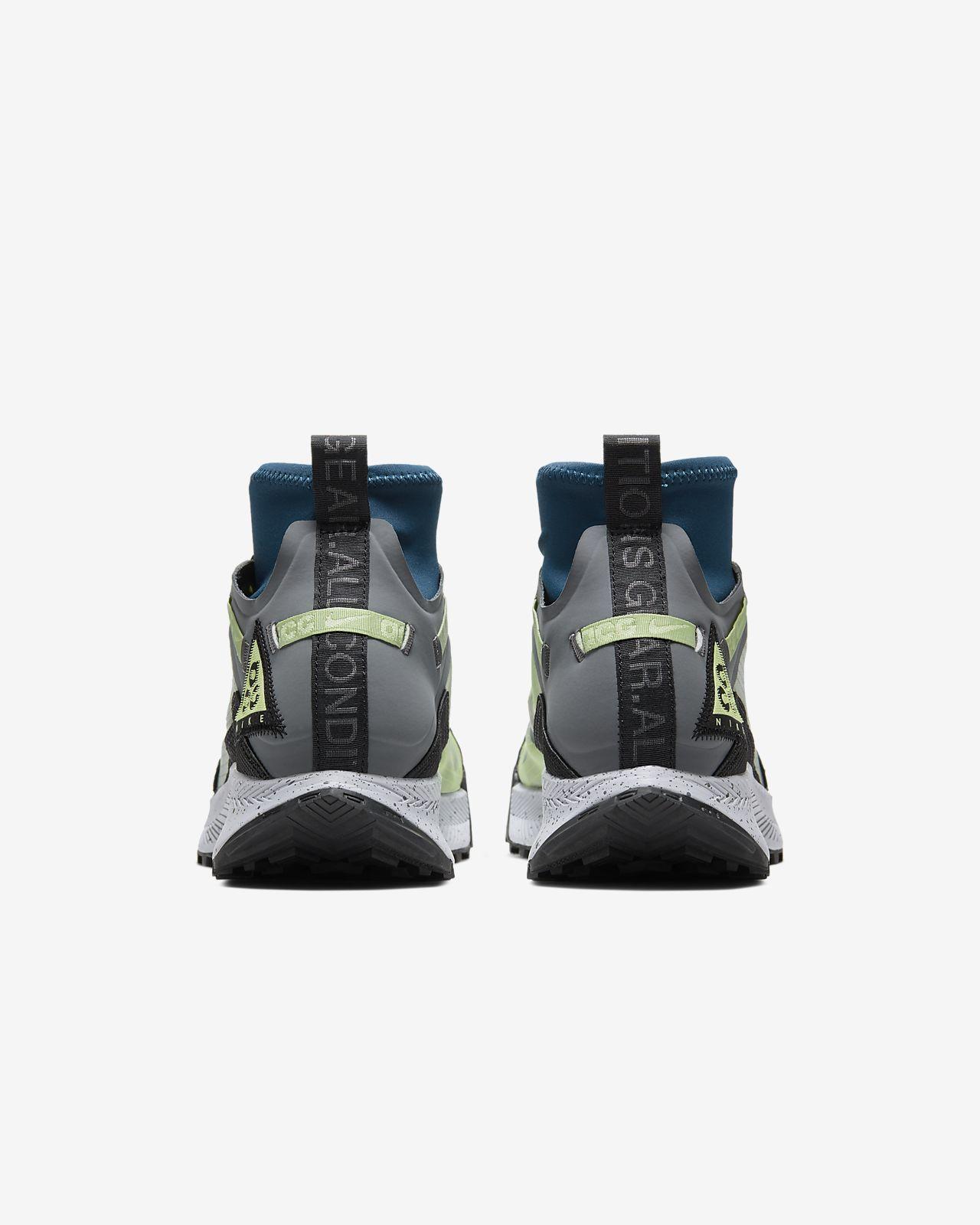 zapatillas hombre nike 48