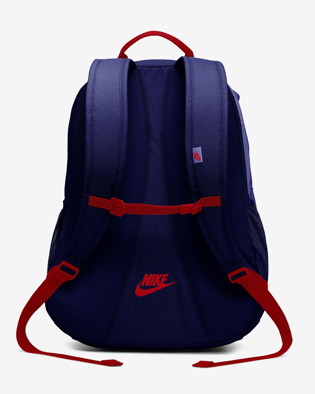 fa29e630f35fa Nike Sportswear Hayward Futura 2.0 Sırt Çantası. Nike.com TR