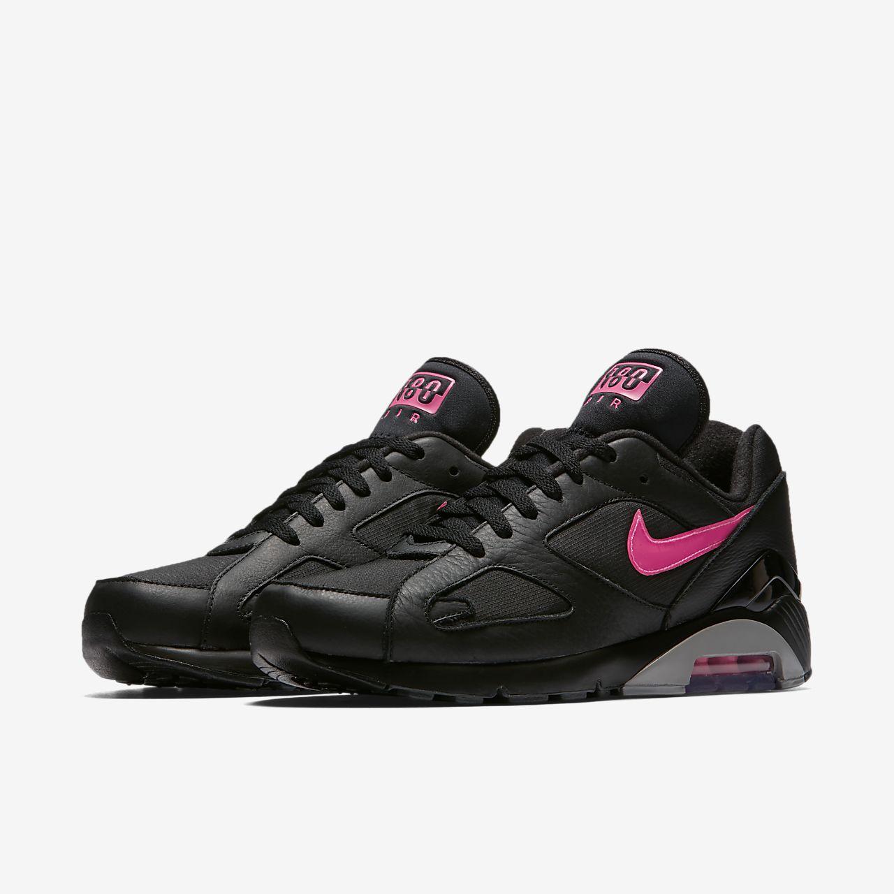 404912e1a64779 Nike Air Max 180 Men s Shoe. Nike.com