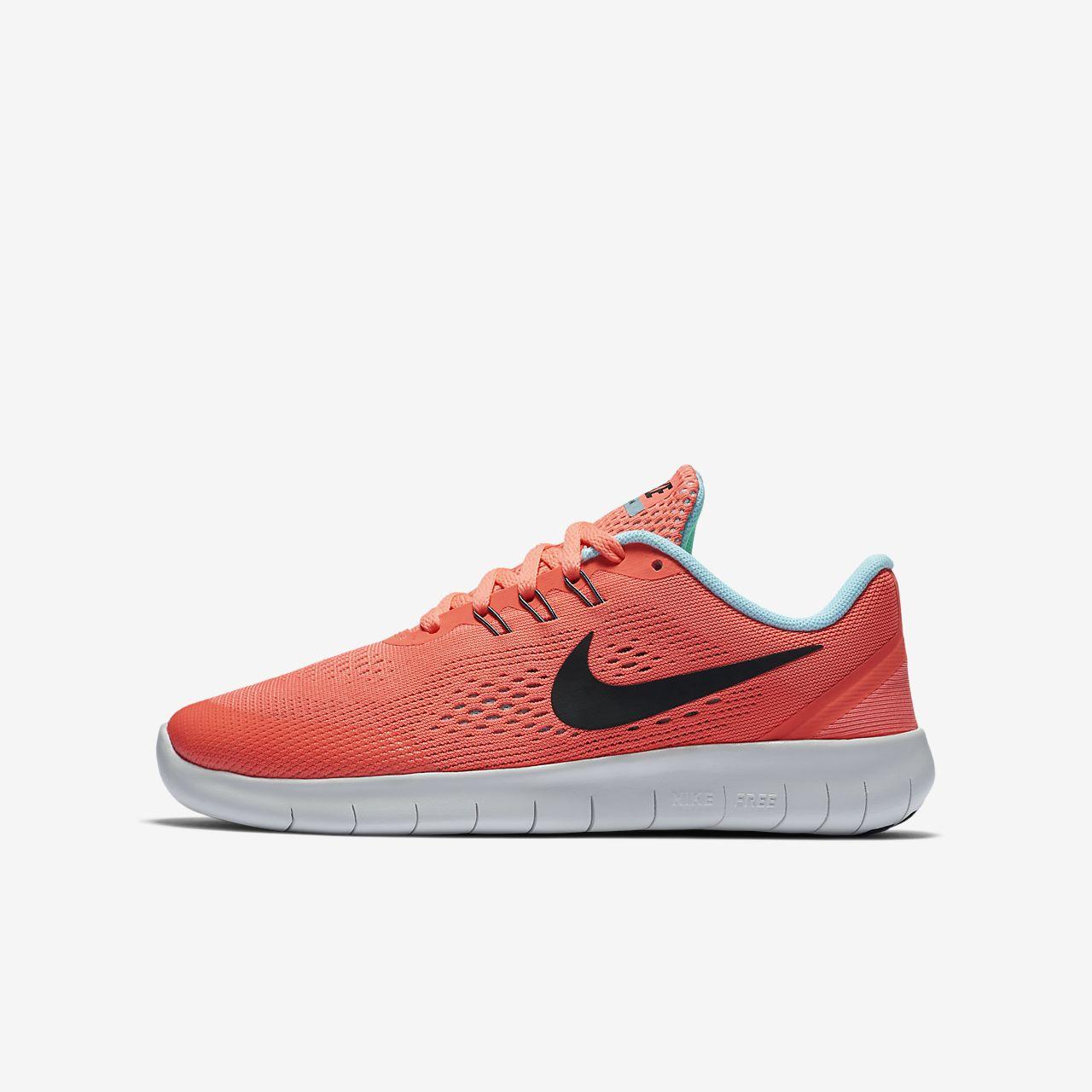 ... Chaussure de running Nike Free RN pour Enfant plus âgé
