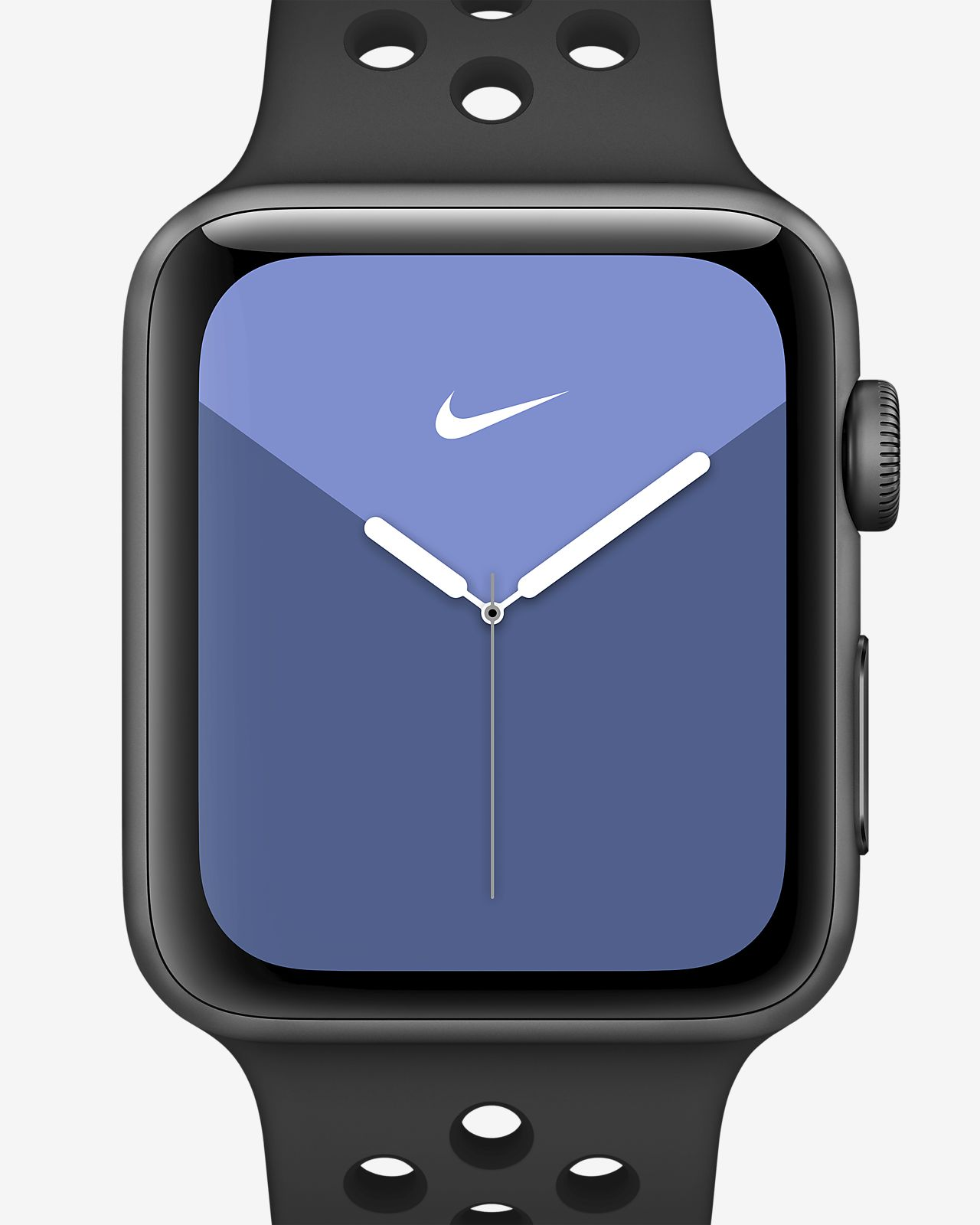 Apple Watch Nike+ Series 3 (GPS + Cellular) 38 mm Rellotge de running
