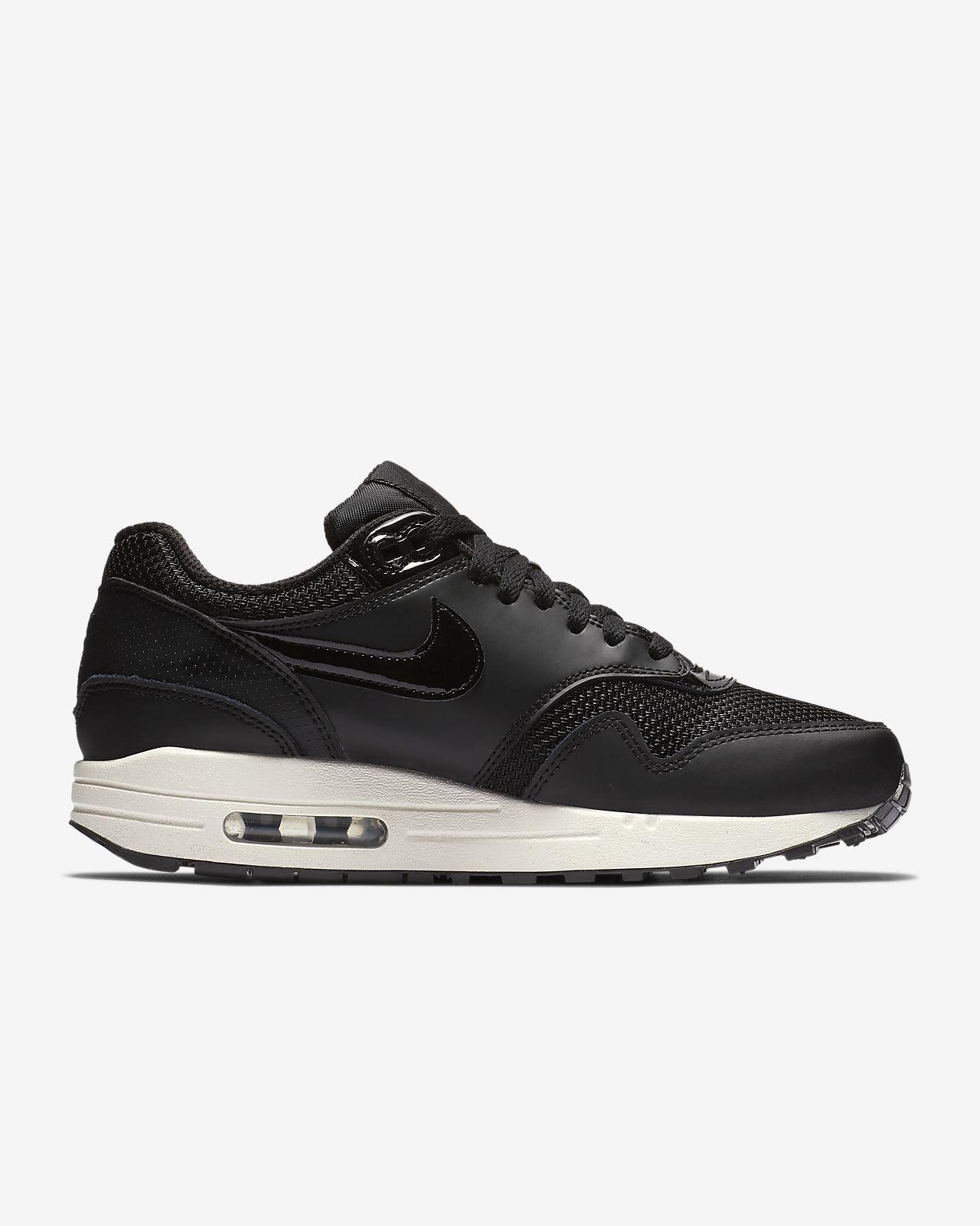 uk availability 0dd30 ad8d6 ... Sko Nike Air Max 1 för kvinnor