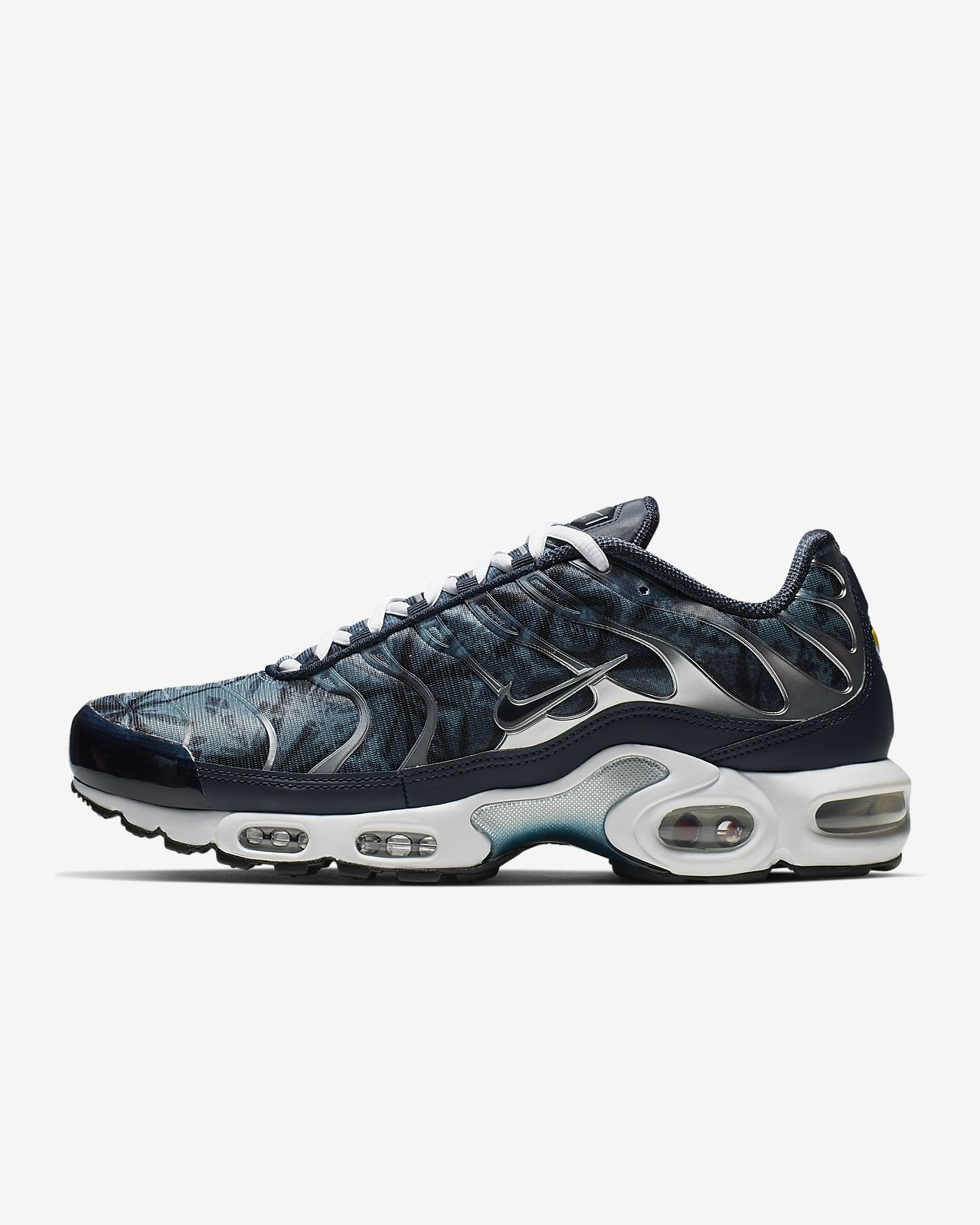 Nike TN Air Max Plus OG Fiberglass | CI2301 300